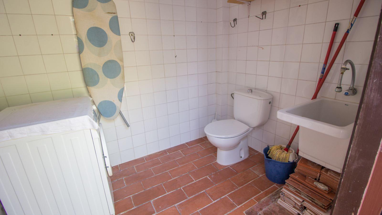Appartement à Son Ganxo Ref: S2737 18