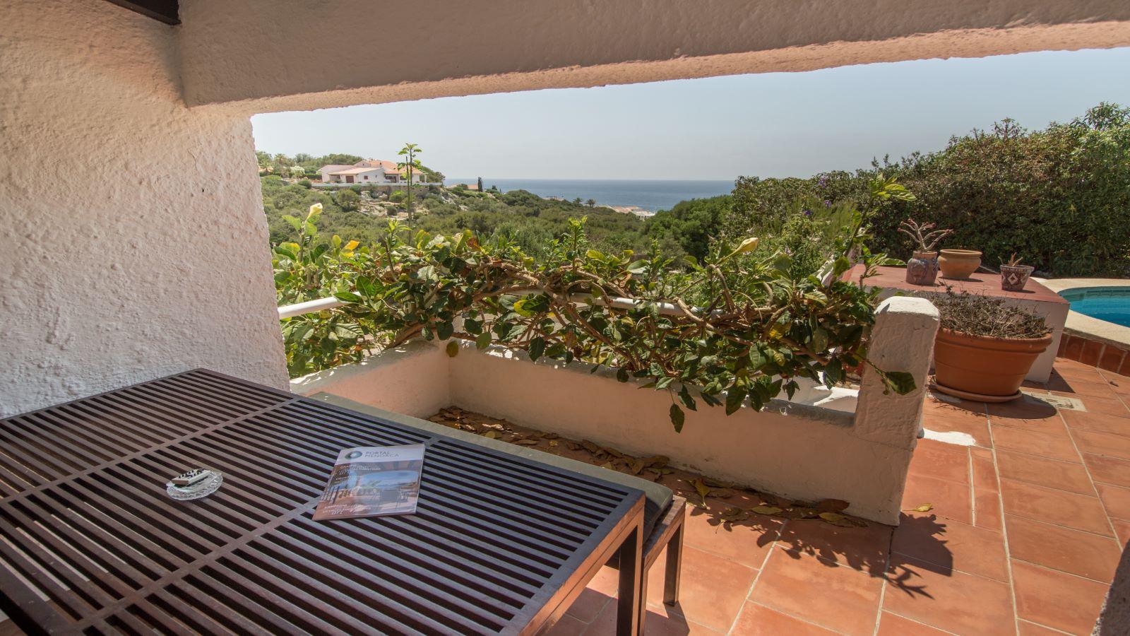 Villa in Binibeca Nou Ref: S2741 4