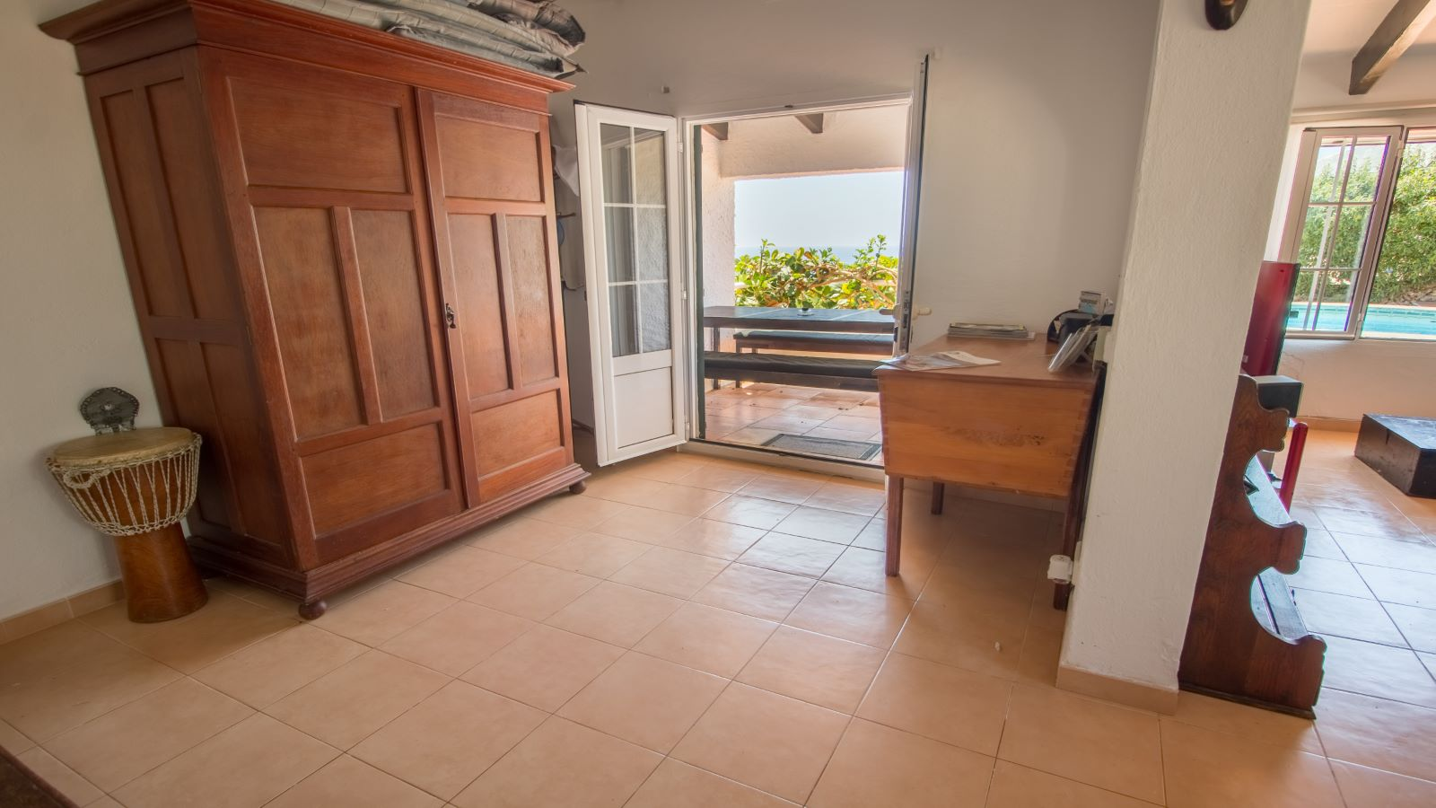 Villa in Binibeca Nou Ref: S2741 5