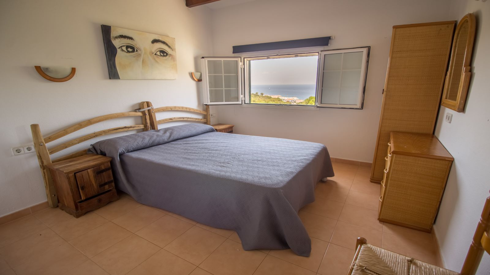 Villa in Binibeca Nou Ref: S2741 11