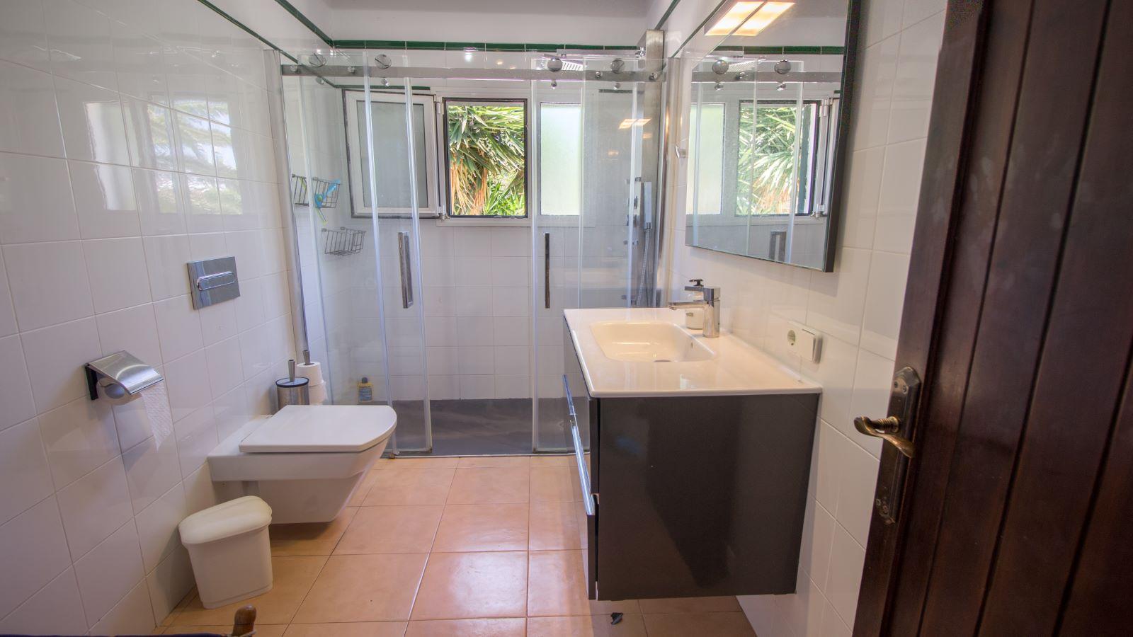 Villa in Binibeca Nou Ref: S2741 13