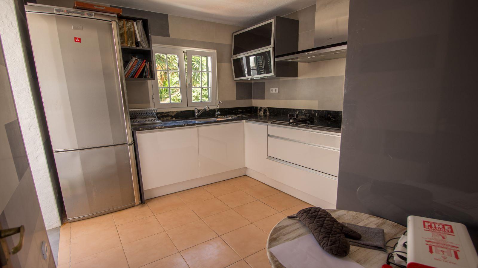 Villa in Binibeca Nou Ref: S2741 15
