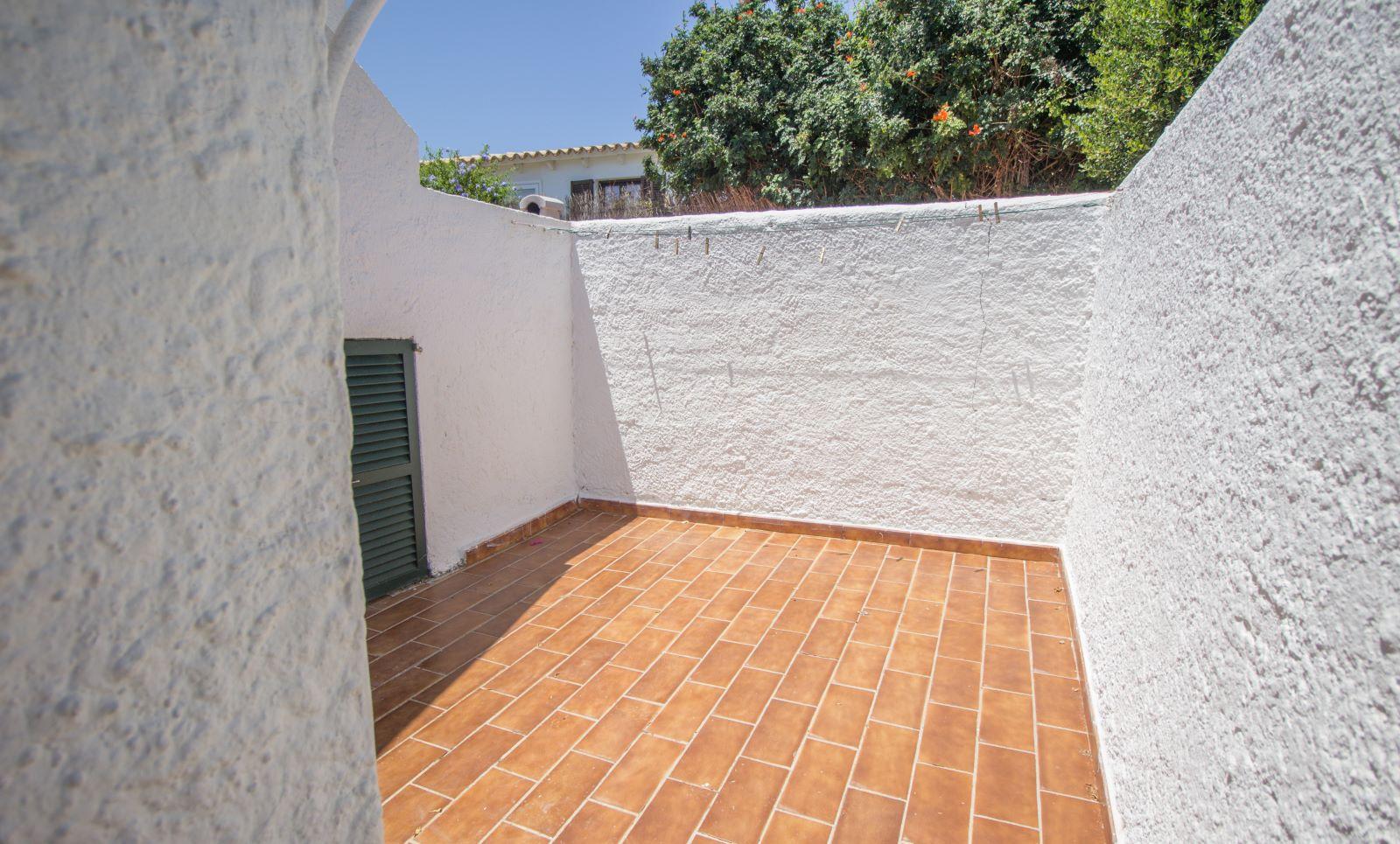 Villa in Binibeca Nou Ref: S2741 18