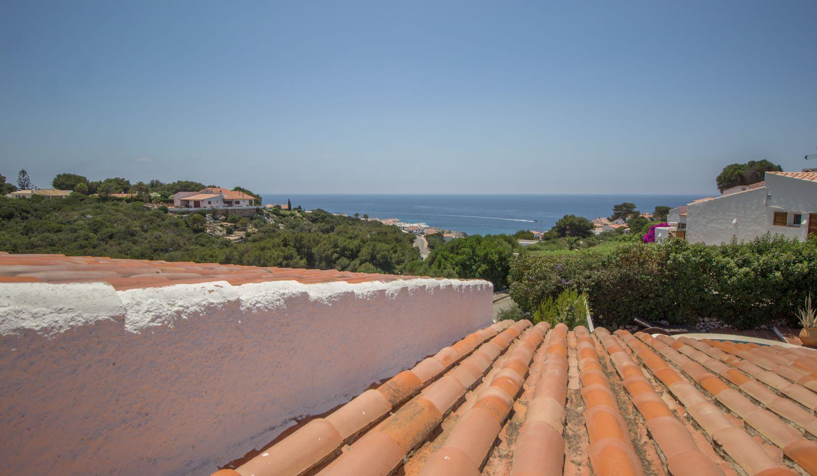 Villa in Binibeca Nou Ref: S2741 23
