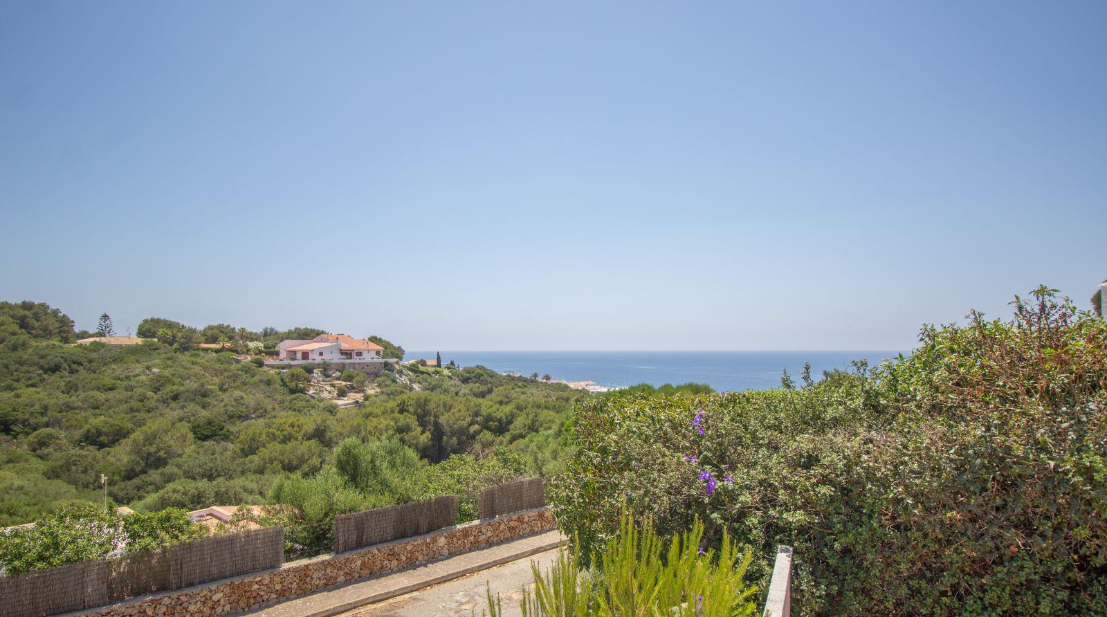 Villa in Binibeca Nou Ref: S2741 24