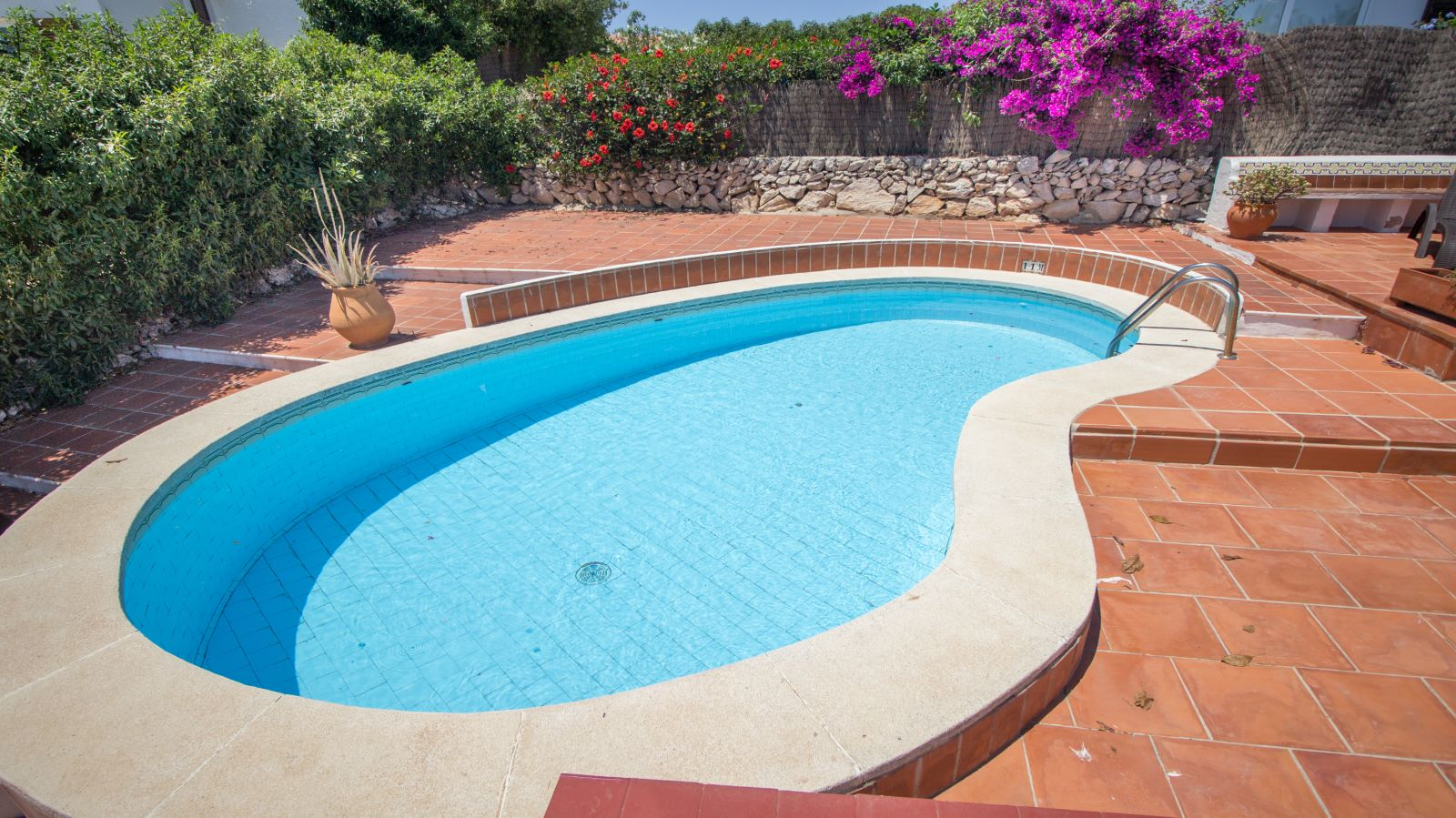 Villa in Binibeca Nou Ref: S2741 26