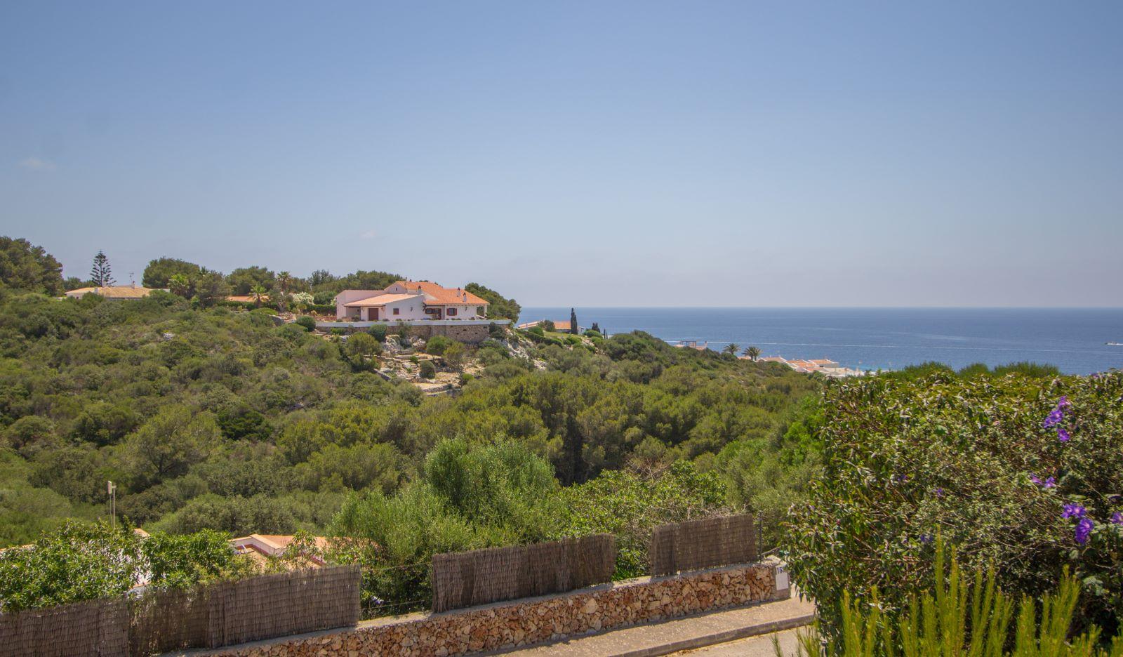 Villa in Binibeca Nou Ref: S2741 27