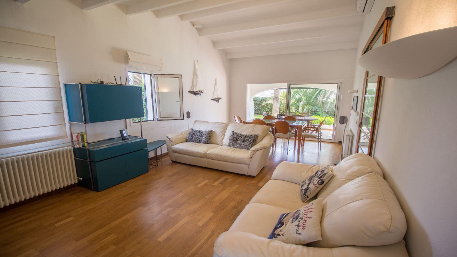 Villa in Cap d'en Font Ref: S2750 7