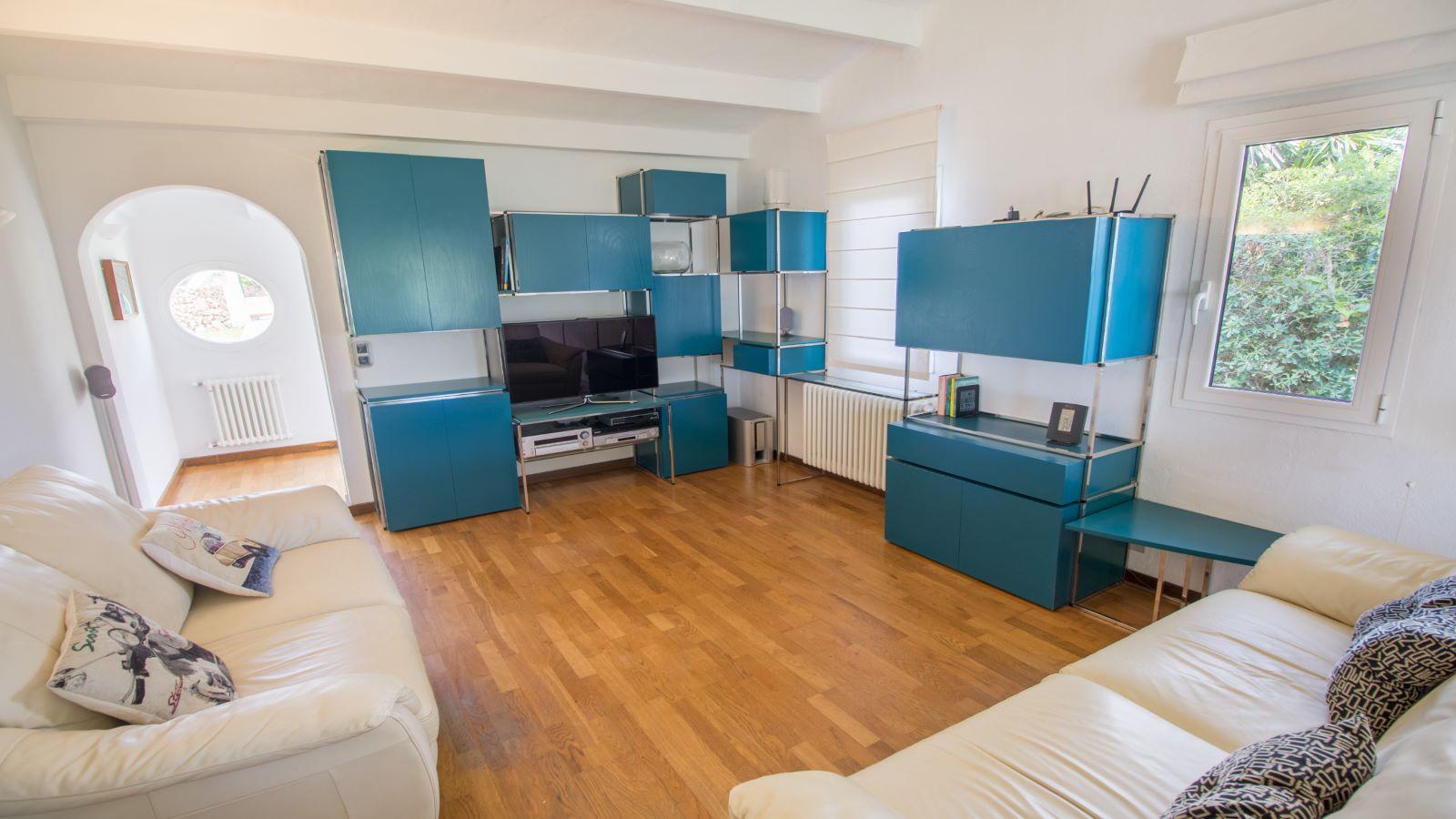 Villa in Cap d'en Font Ref: S2750 10