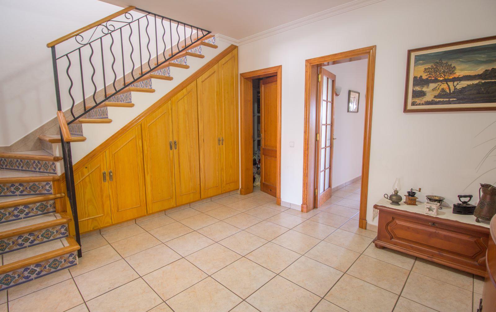 Casa en Sant Lluís Ref: S2754 15