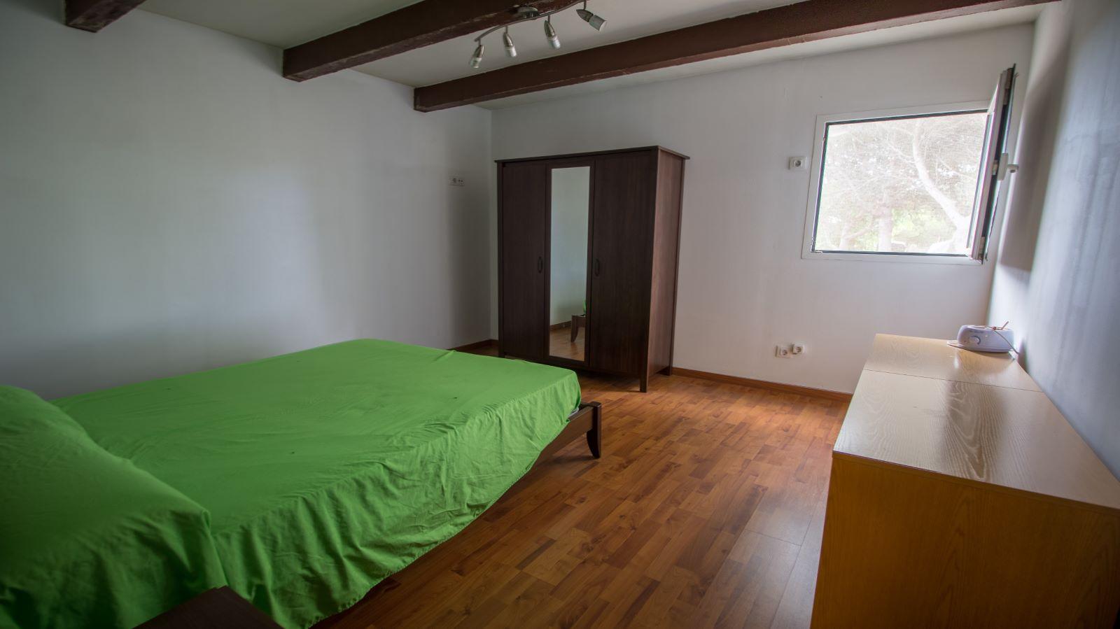 Casa de campo en Binissaida Ref: S2756 33