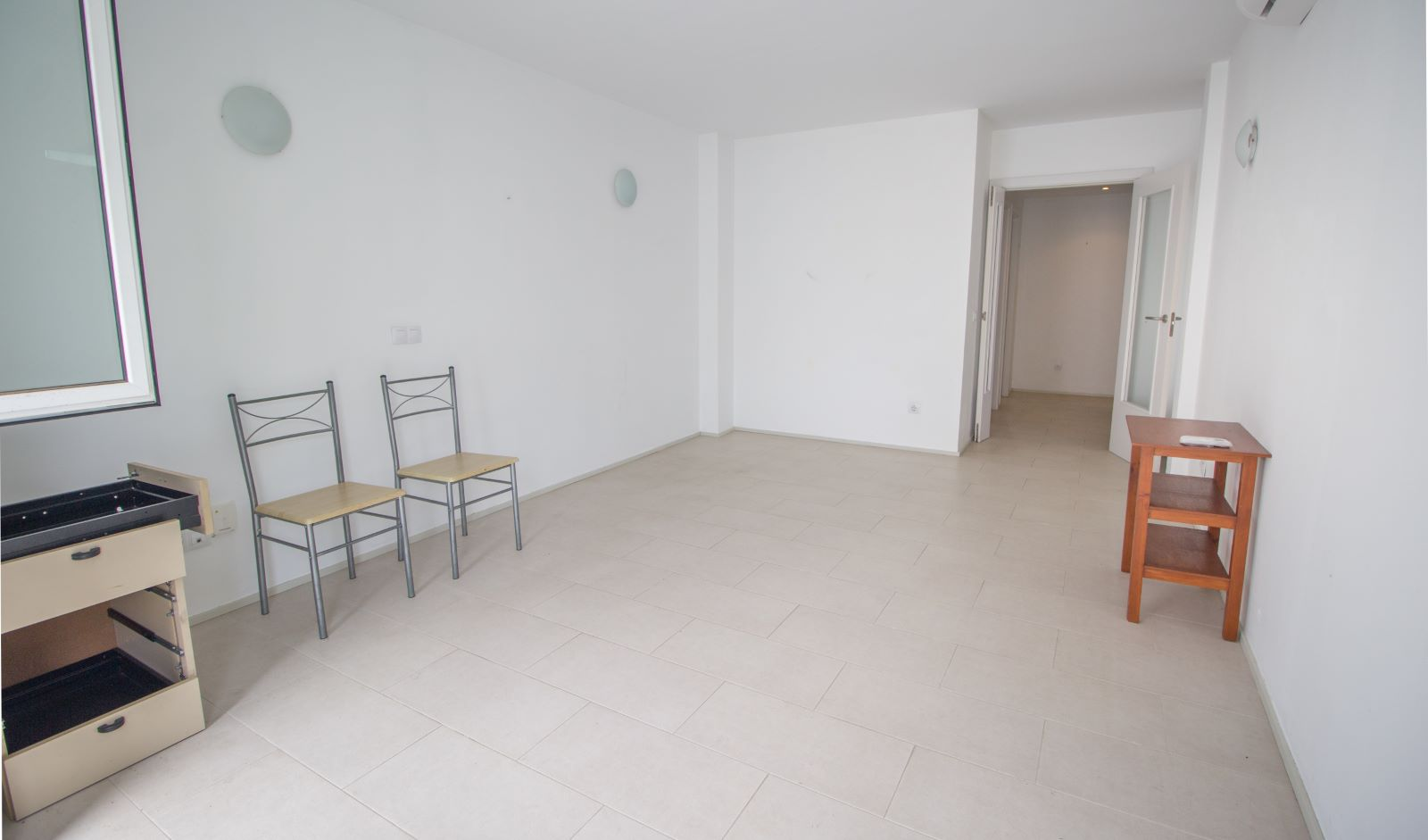 Flat in Sant Lluís Ref: S2757 2
