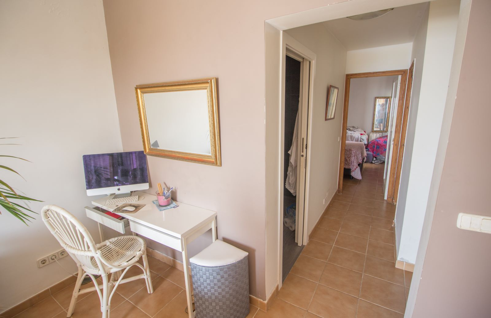 Apartment in Binibeca Nou Ref: S2764 12