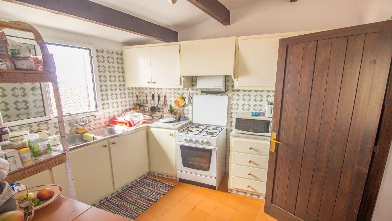 Appartement à Binibeca Nou Ref: S2766 3