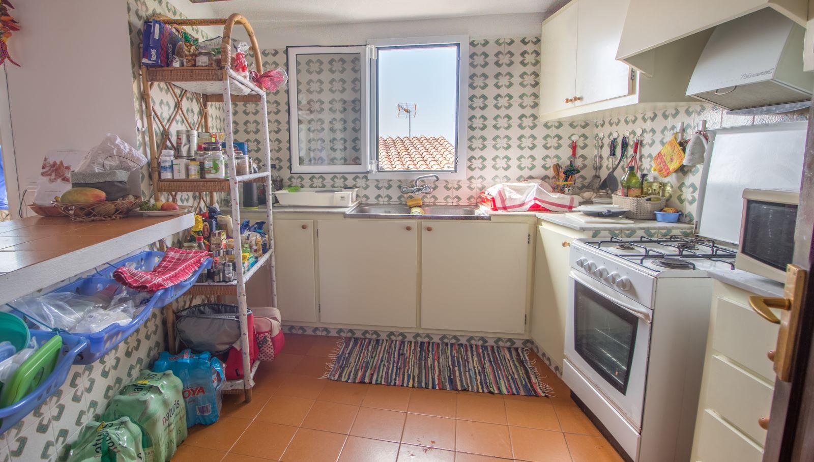 Appartement à Binibeca Nou Ref: S2766 5