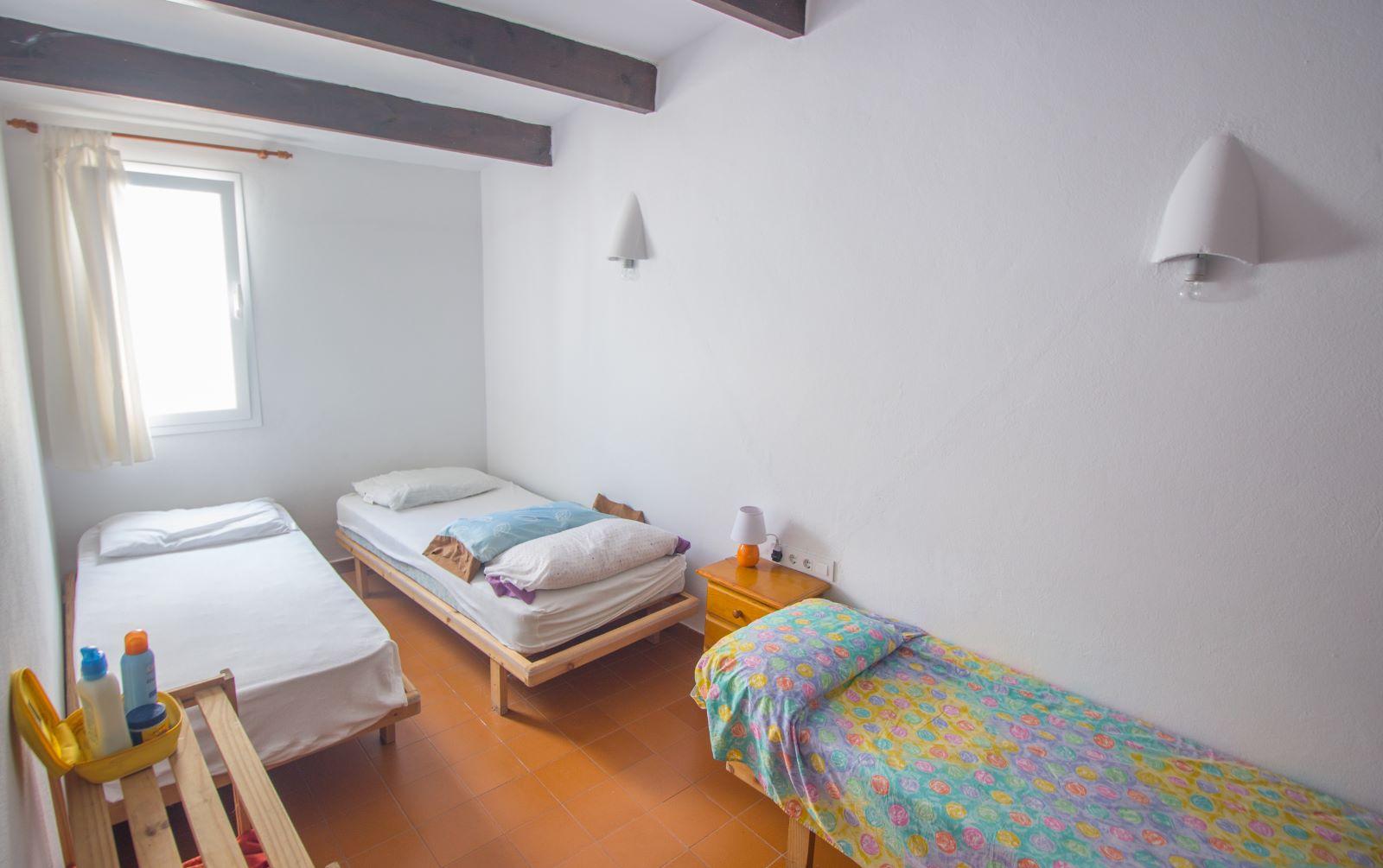 Appartement à Binibeca Nou Ref: S2766 8