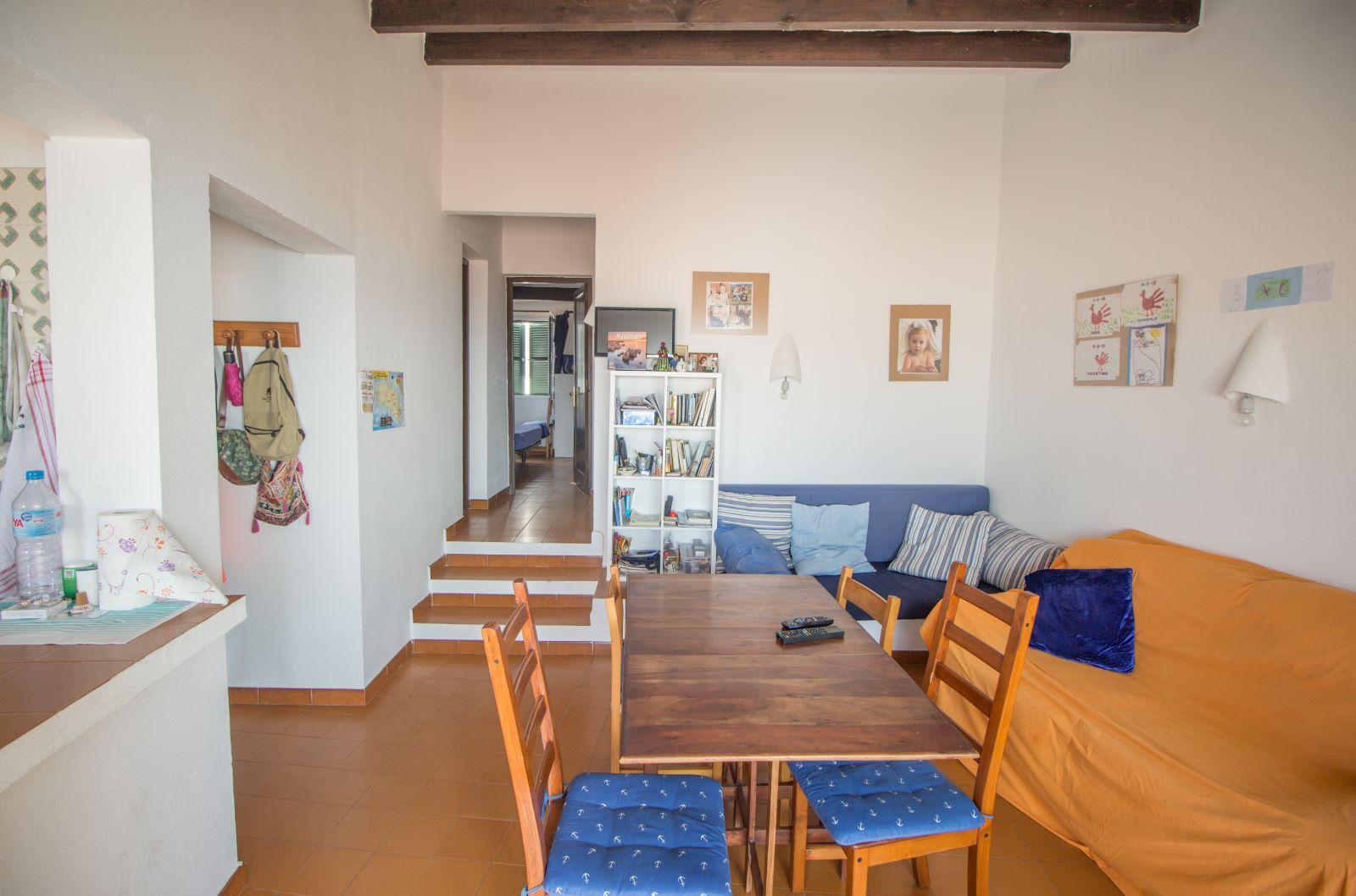 Appartement à Binibeca Nou Ref: S2766 10
