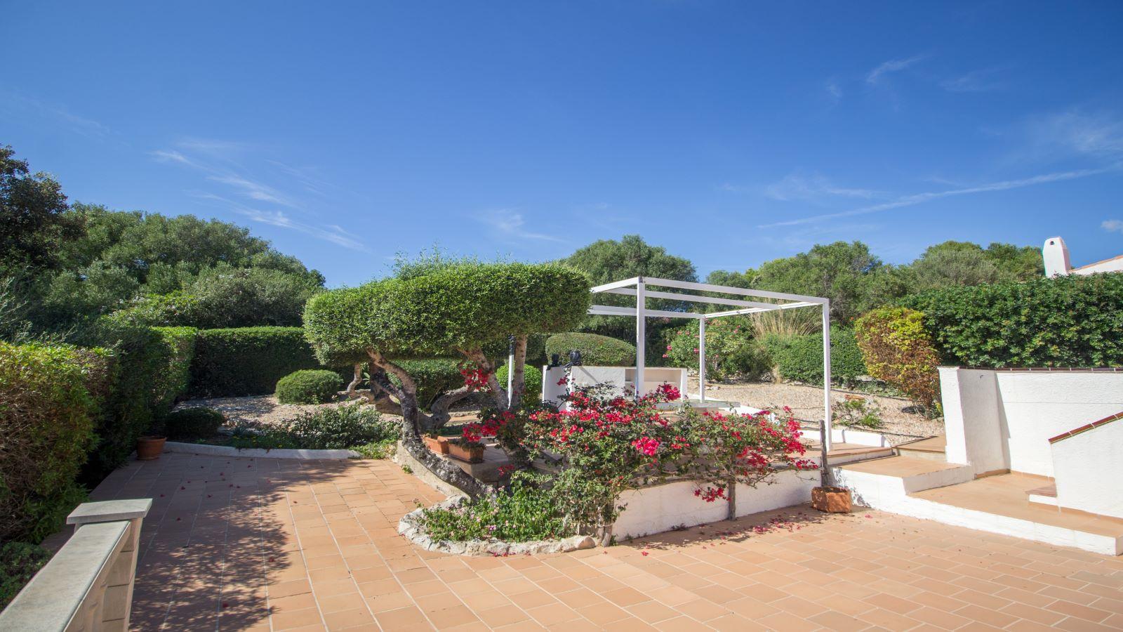 Villa in Binibeca Nou Ref: S2778 4