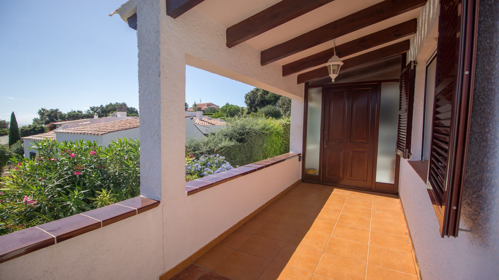 Villa in Binibeca Nou Ref: S2778 7