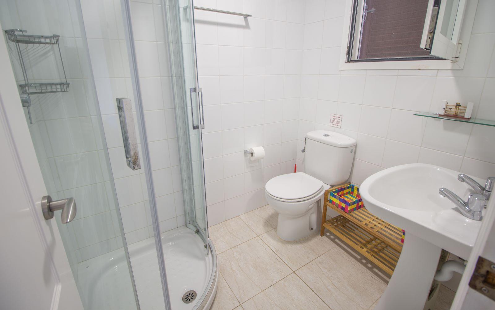 Villa in Binibeca Nou Ref: S2778 14