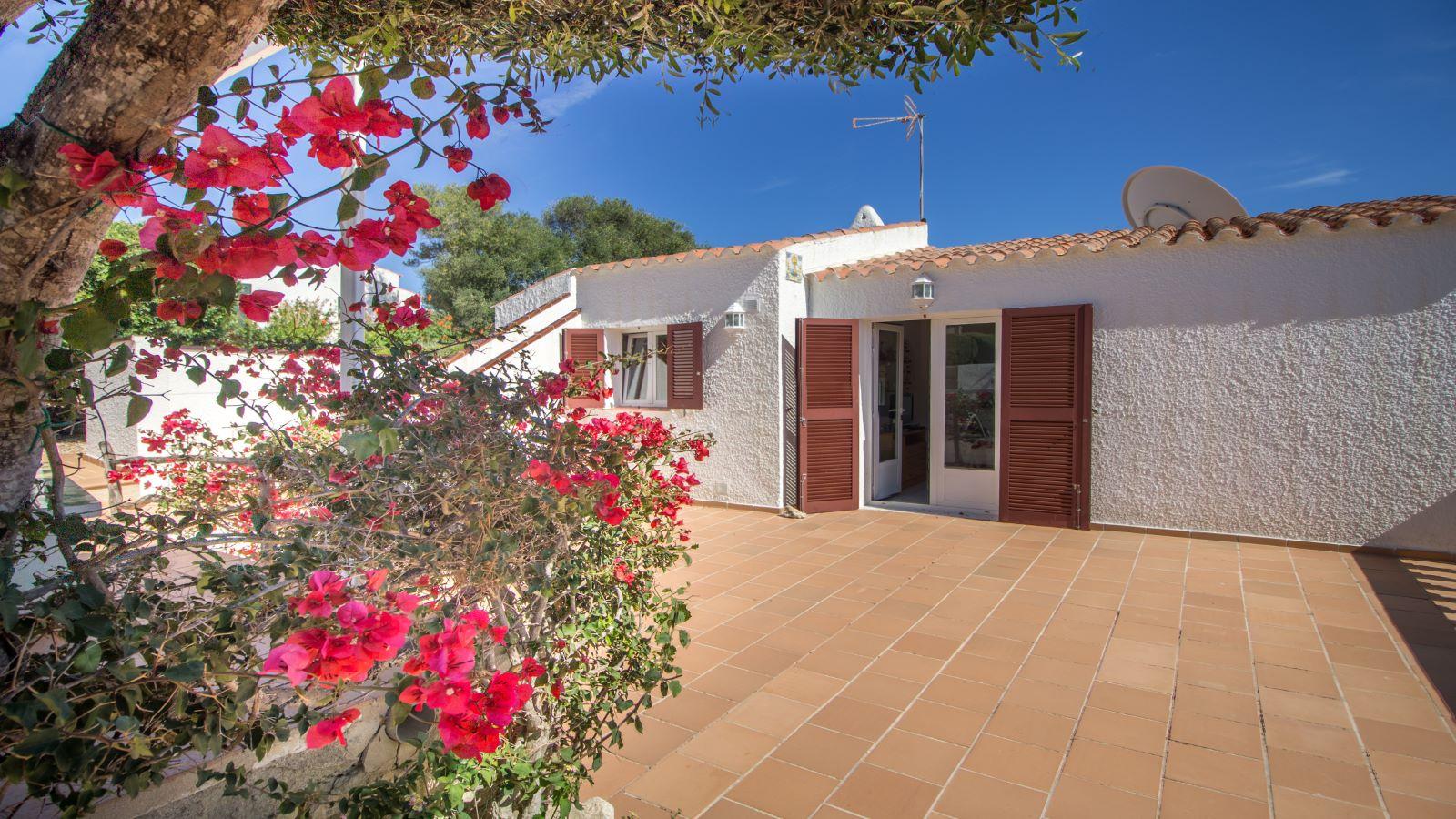 Villa in Binibeca Nou Ref: S2778 15
