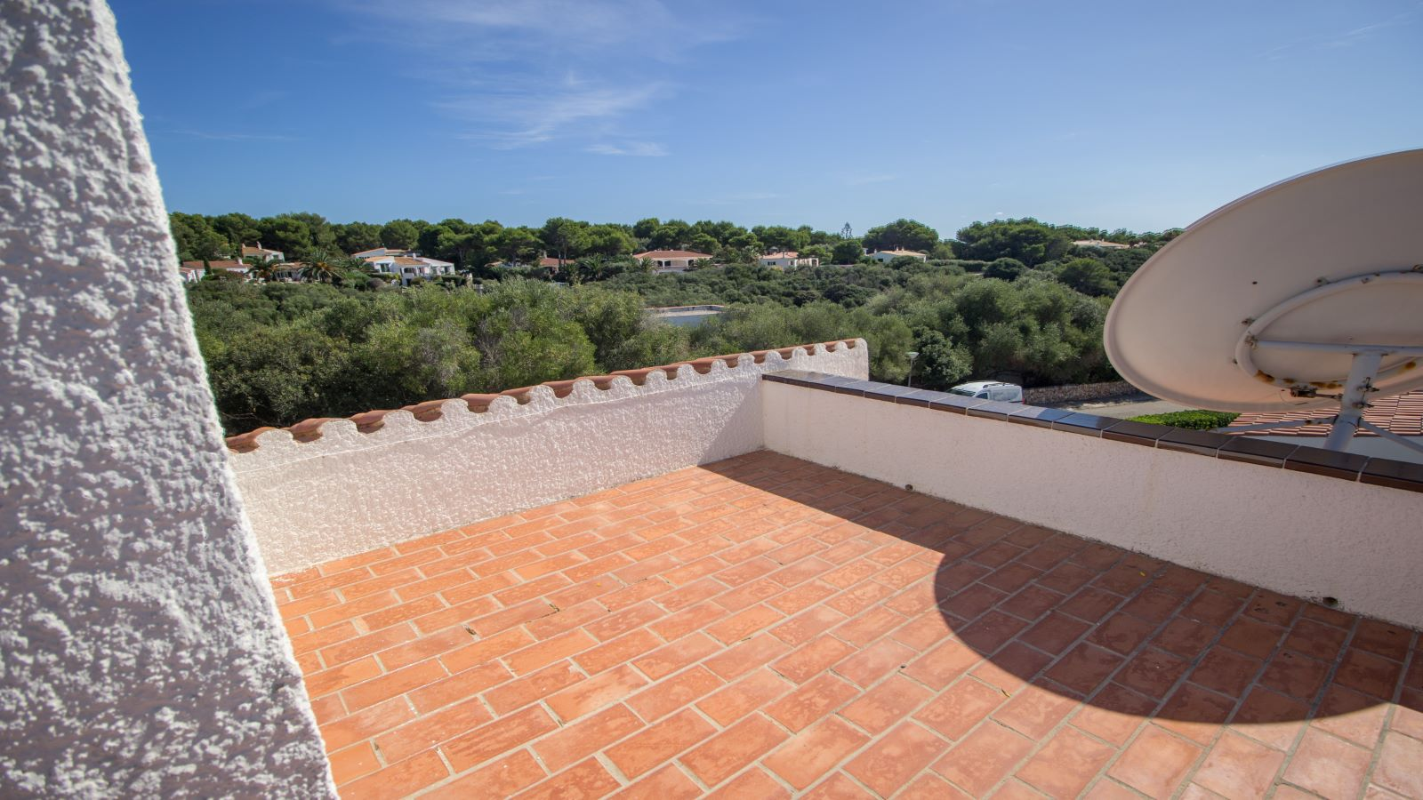Villa in Binibeca Nou Ref: S2778 19