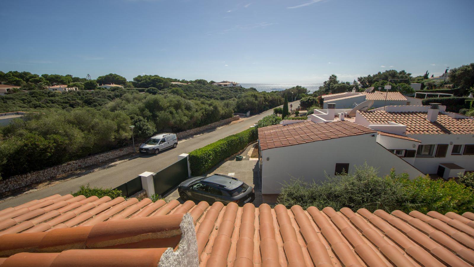 Villa in Binibeca Nou Ref: S2778 20