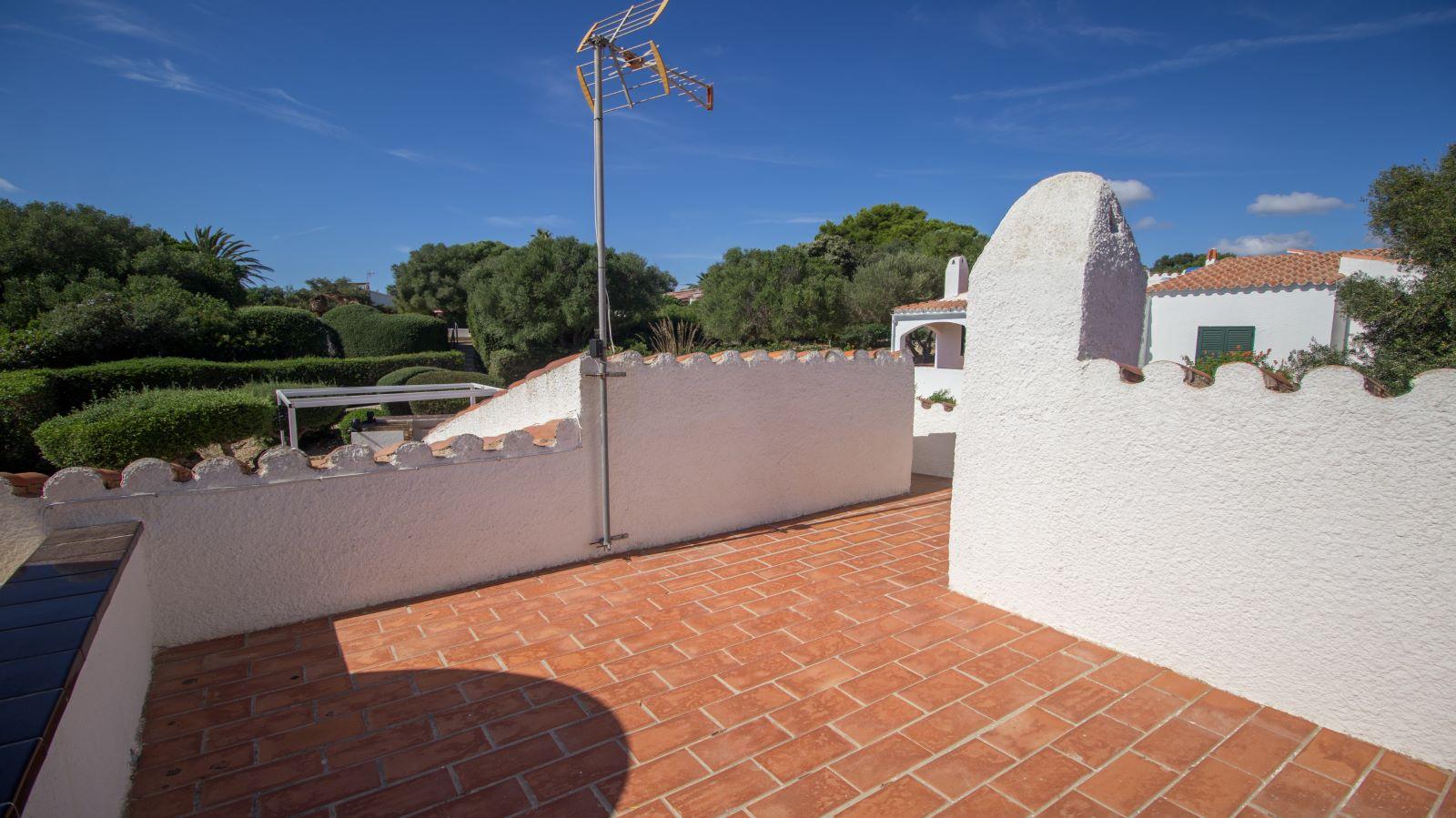 Villa in Binibeca Nou Ref: S2778 21