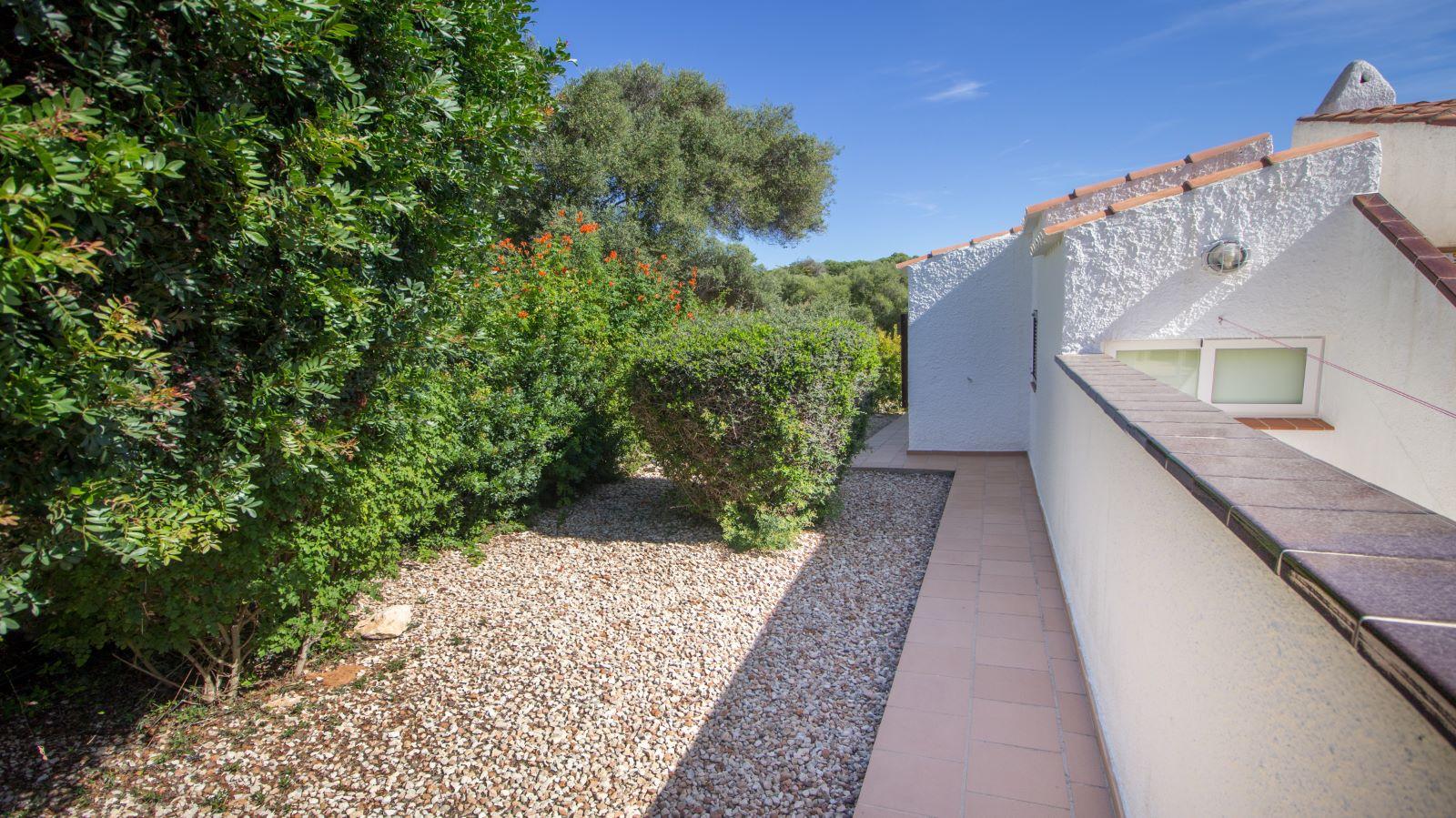Villa in Binibeca Nou Ref: S2778 23