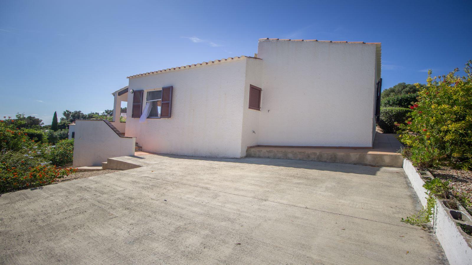 Villa in Binibeca Nou Ref: S2778 24