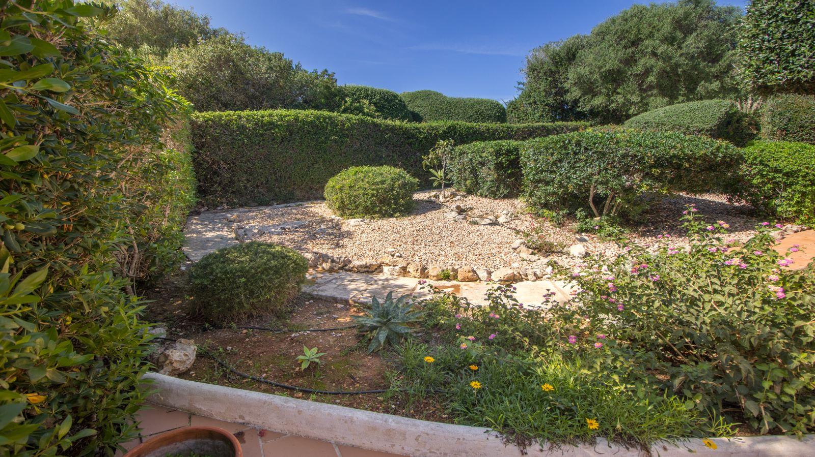 Villa in Binibeca Nou Ref: S2778 27