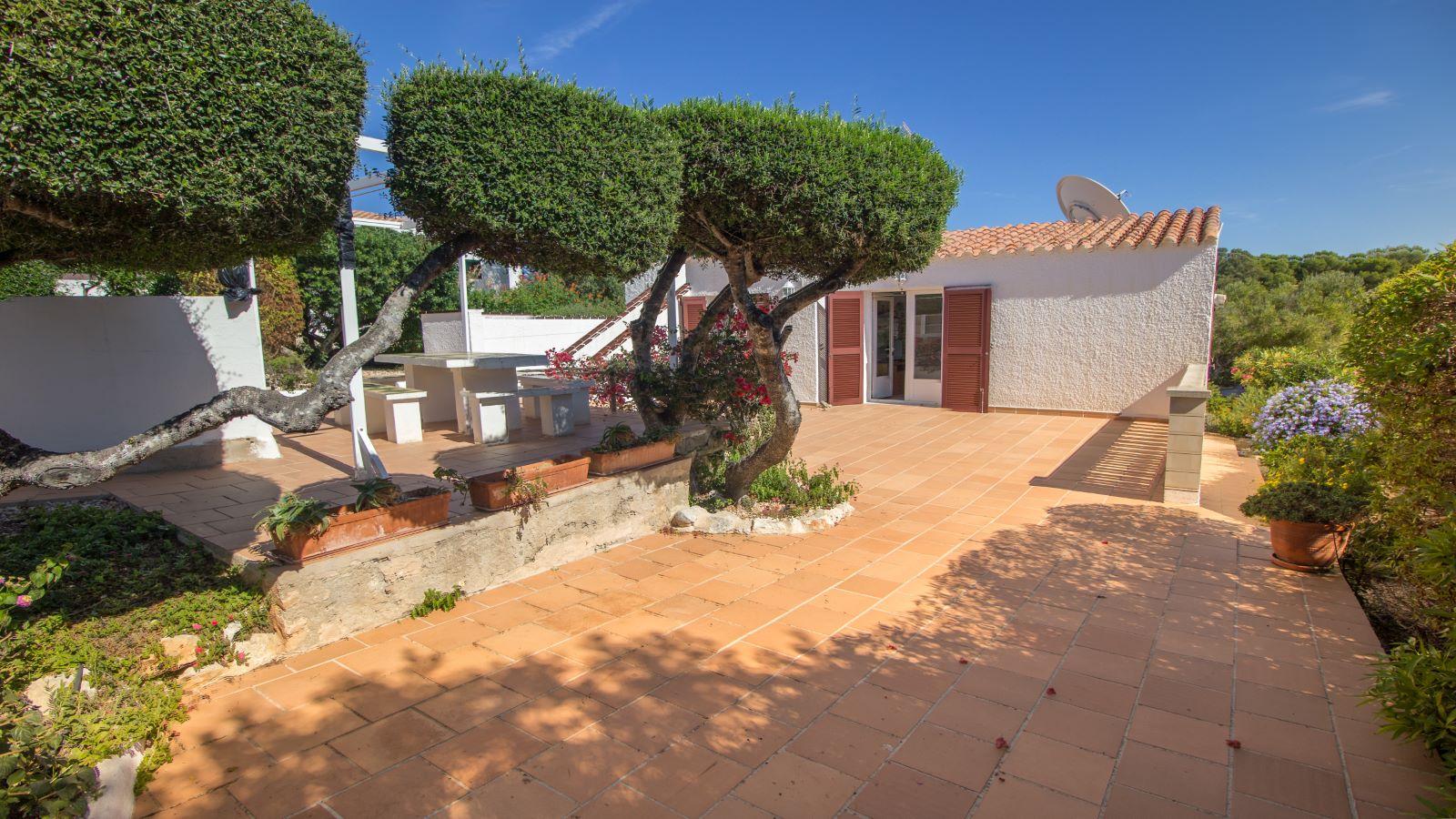 Villa in Binibeca Nou Ref: S2778 28