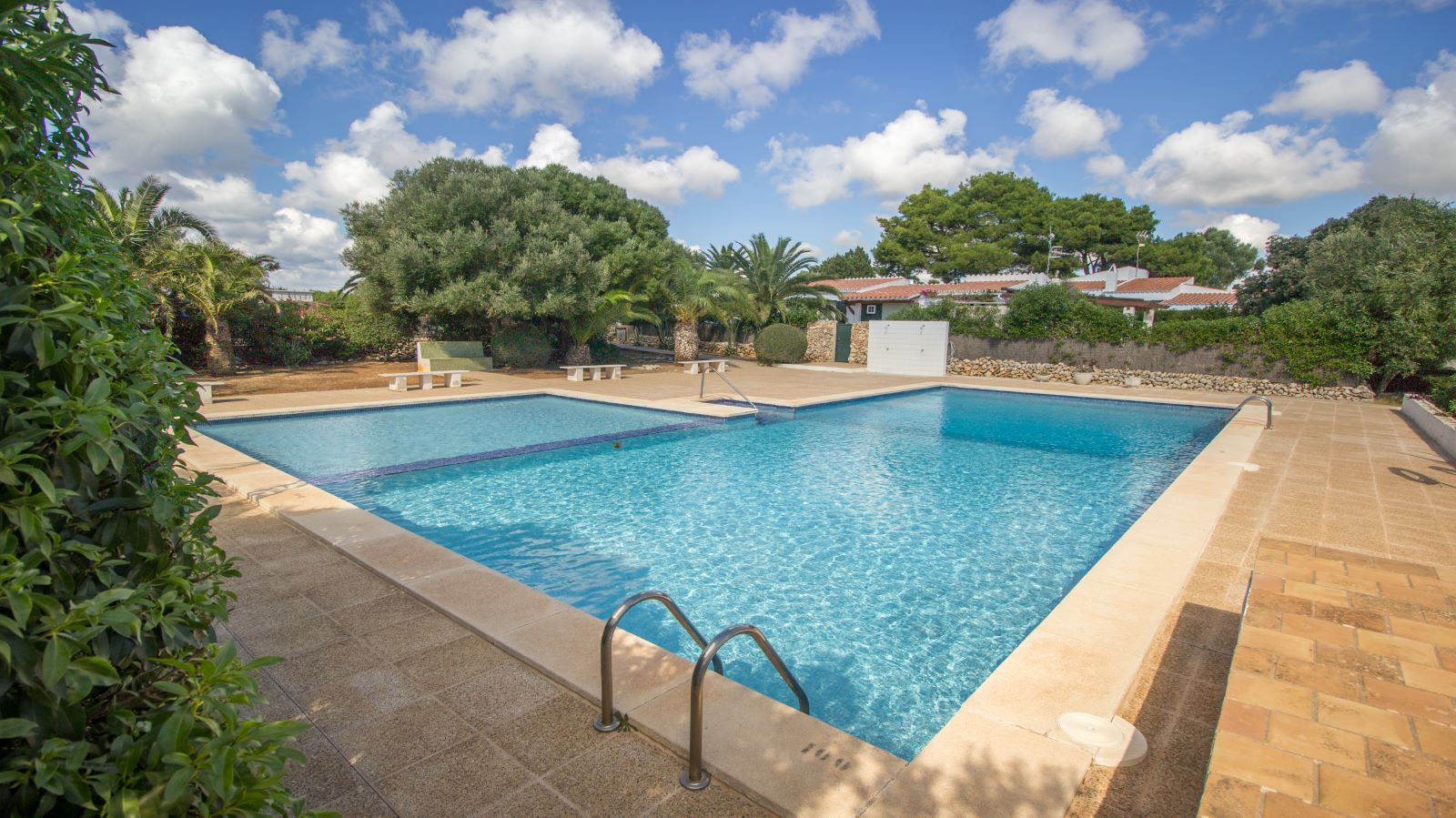 Villa in Binibeca Nou Ref: S2778 6