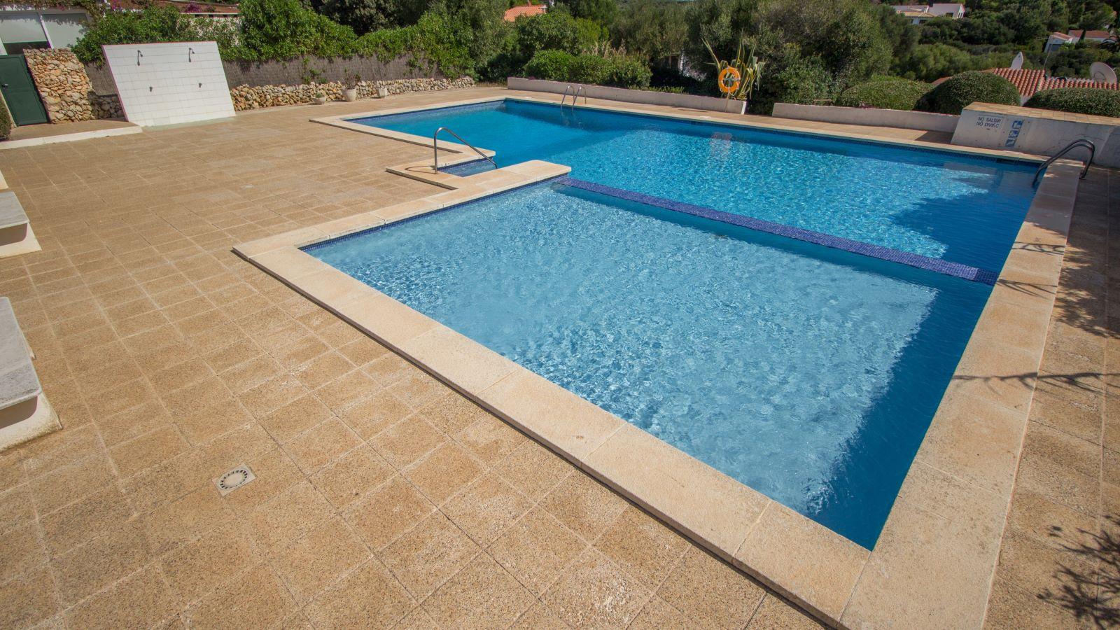 Villa in Binibeca Nou Ref: S2778 30