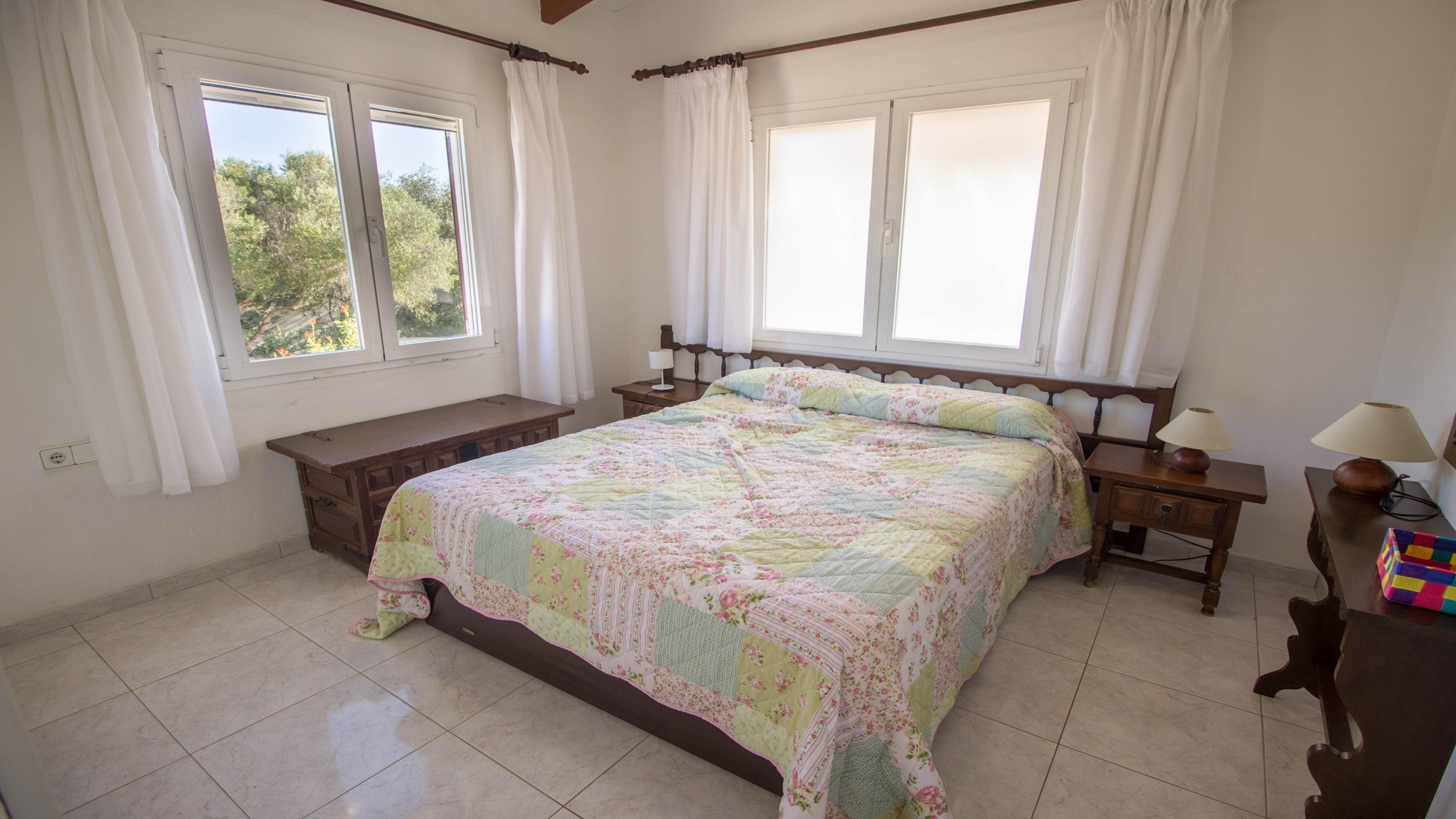 Villa à Binibeca Nou Ref: S2778 19