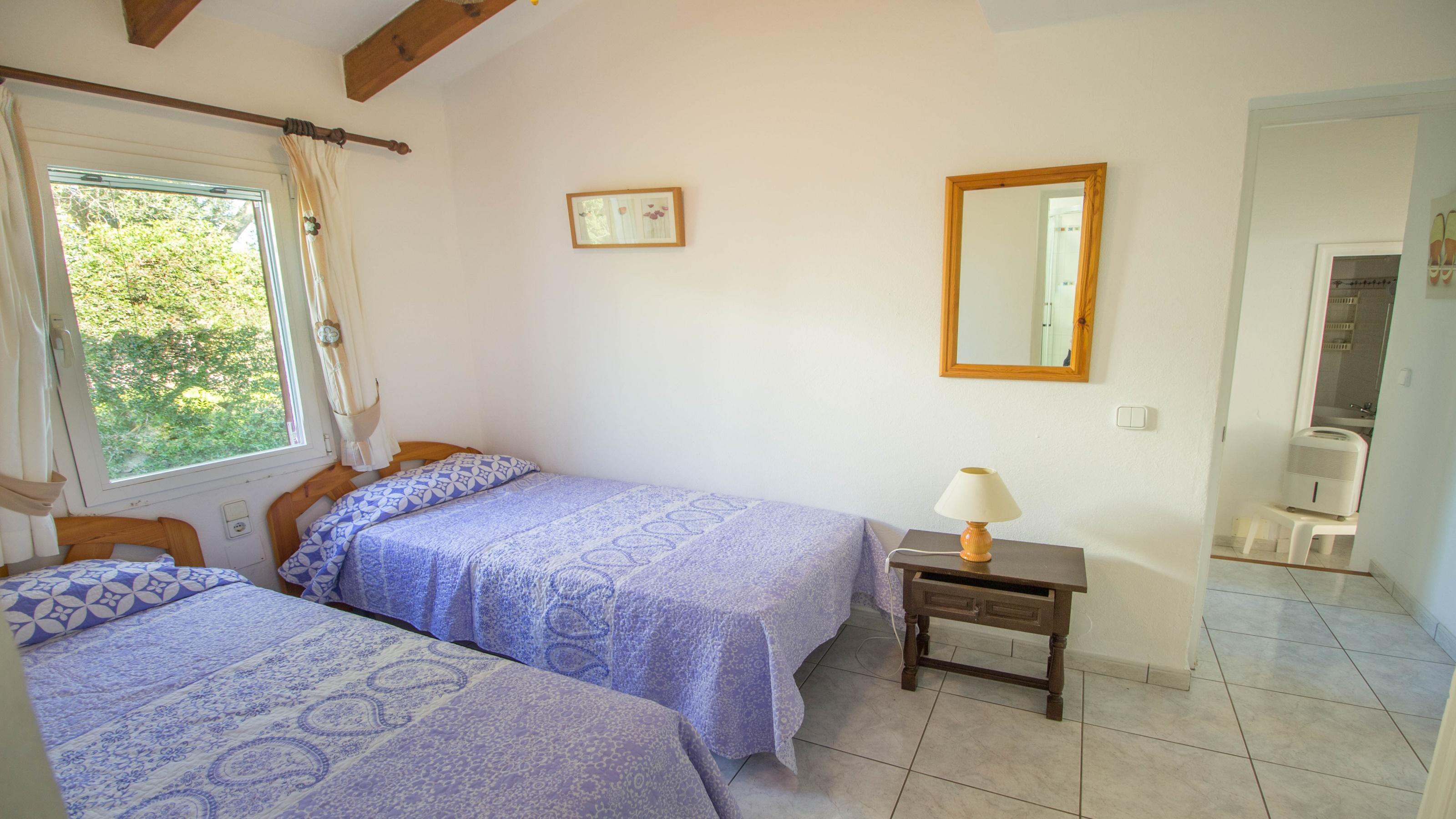 Villa à Binibeca Nou Ref: S2778 23