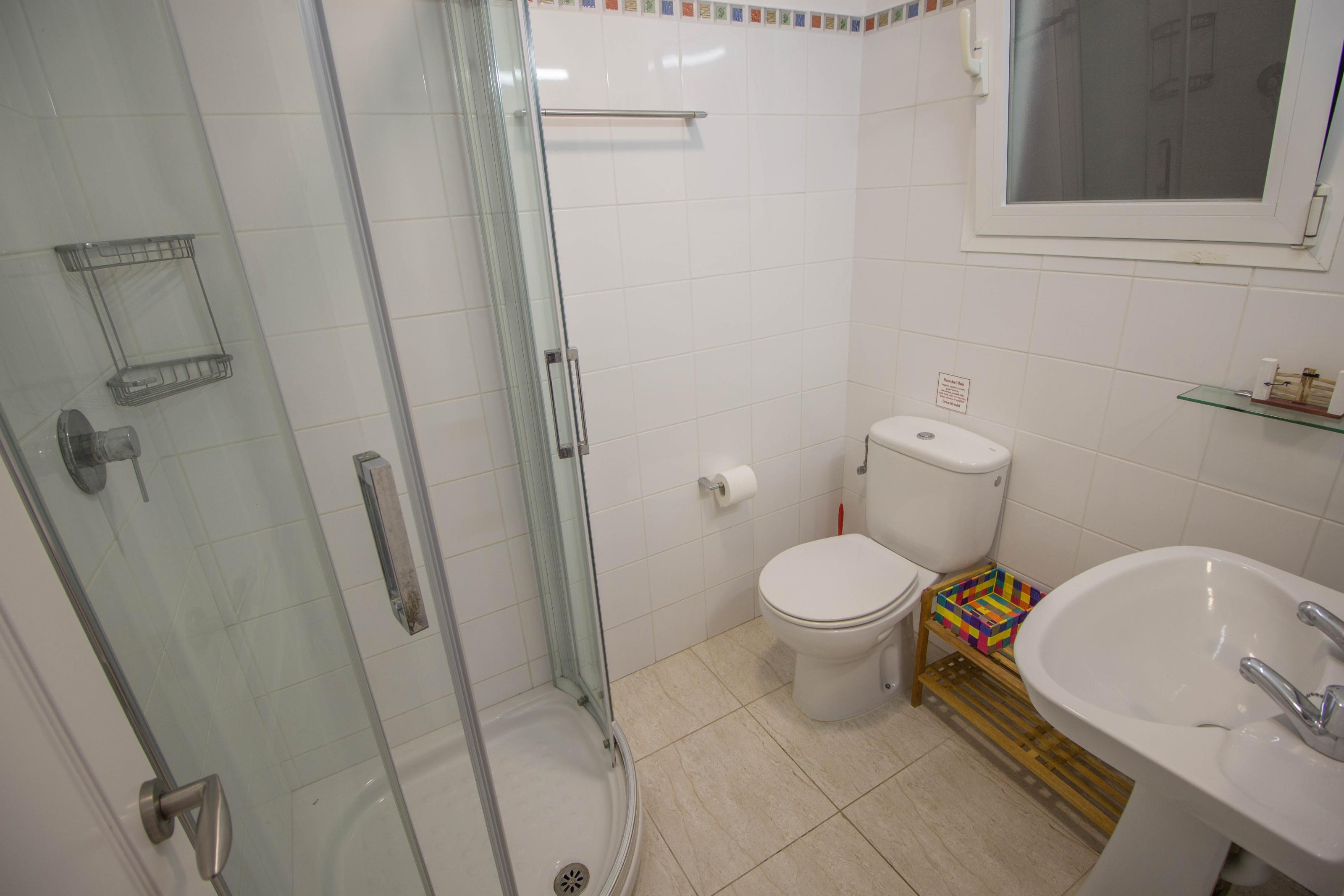 Villa à Binibeca Nou Ref: S2778 24