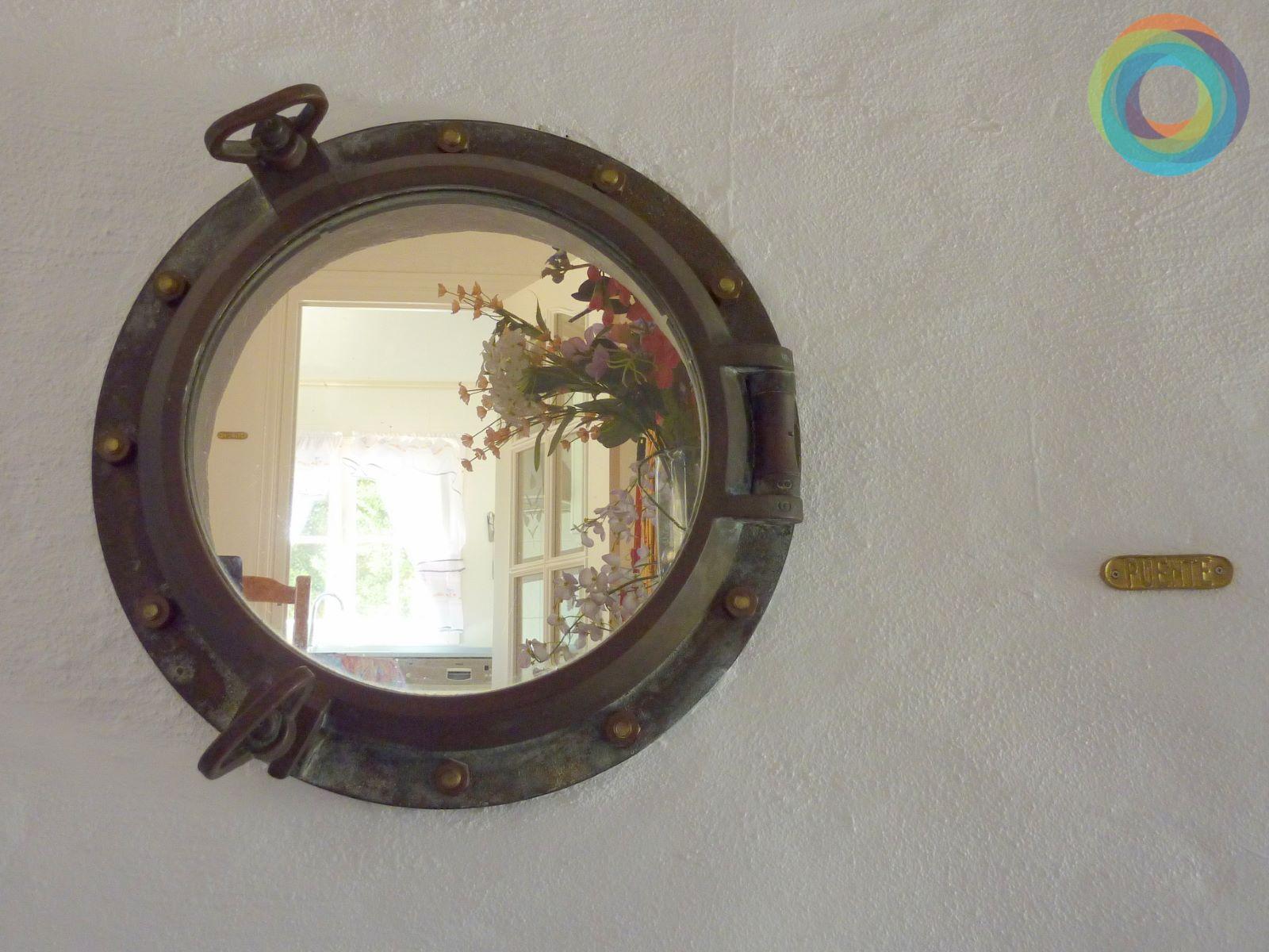 Villa in Binibeca Vell Ref: S2145 18