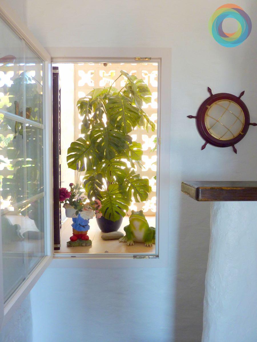 Villa in Binibeca Vell Ref: S2145 27