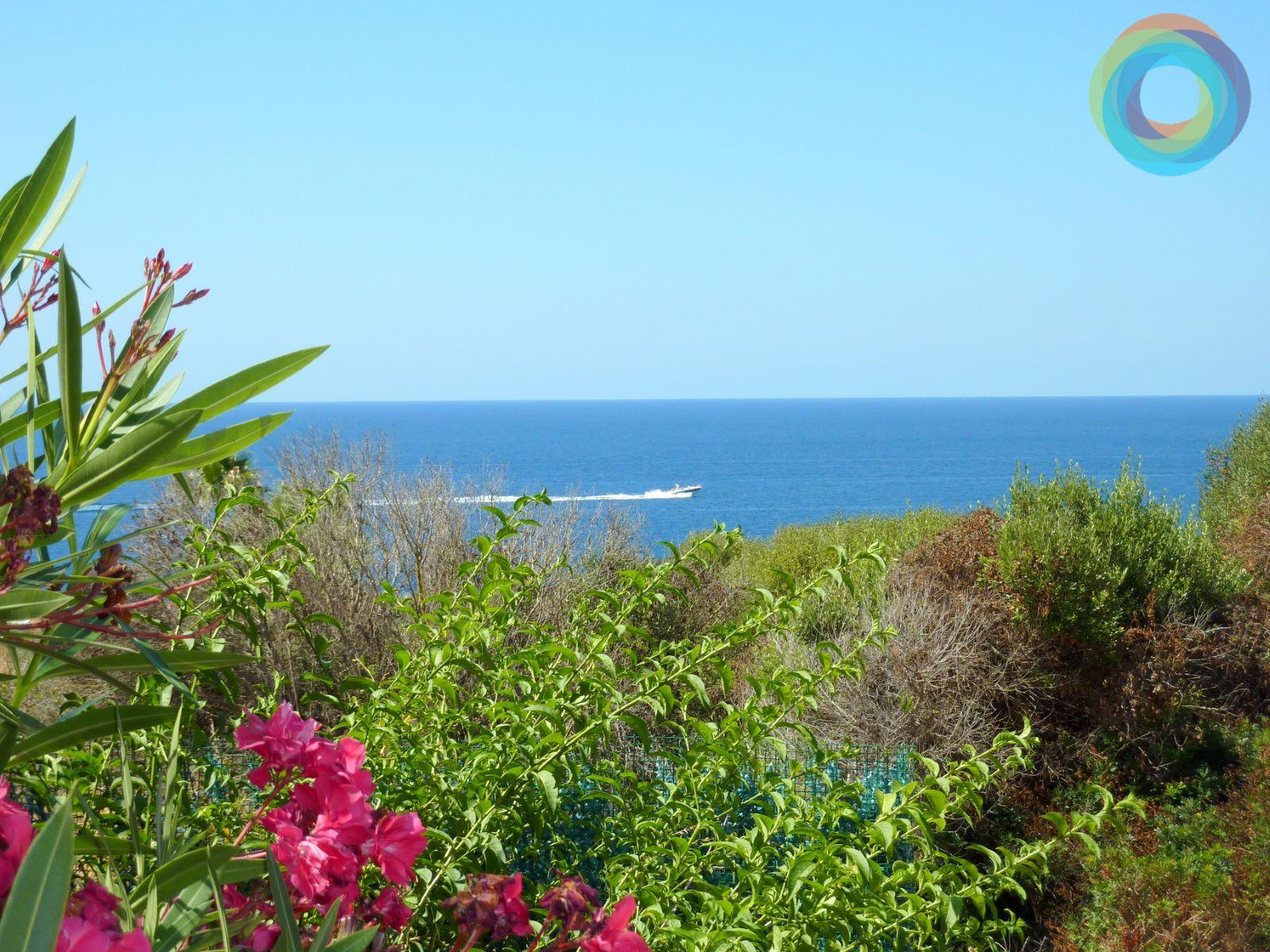 Villa in Binibeca Vell Ref: S2145 35