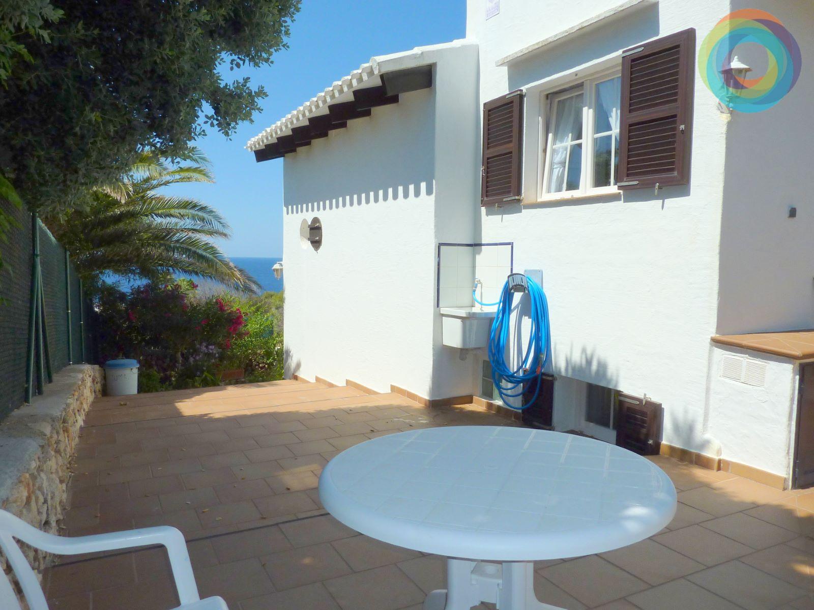Villa in Binibeca Vell Ref: S2145 32