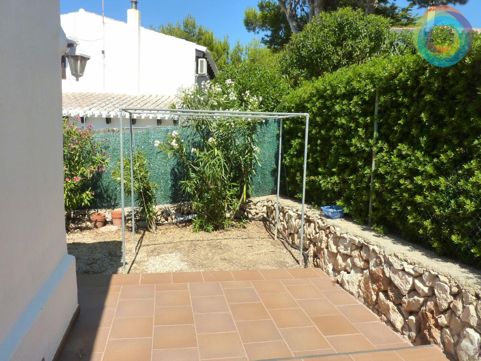 Villa in Binibeca Vell Ref: S2145 38