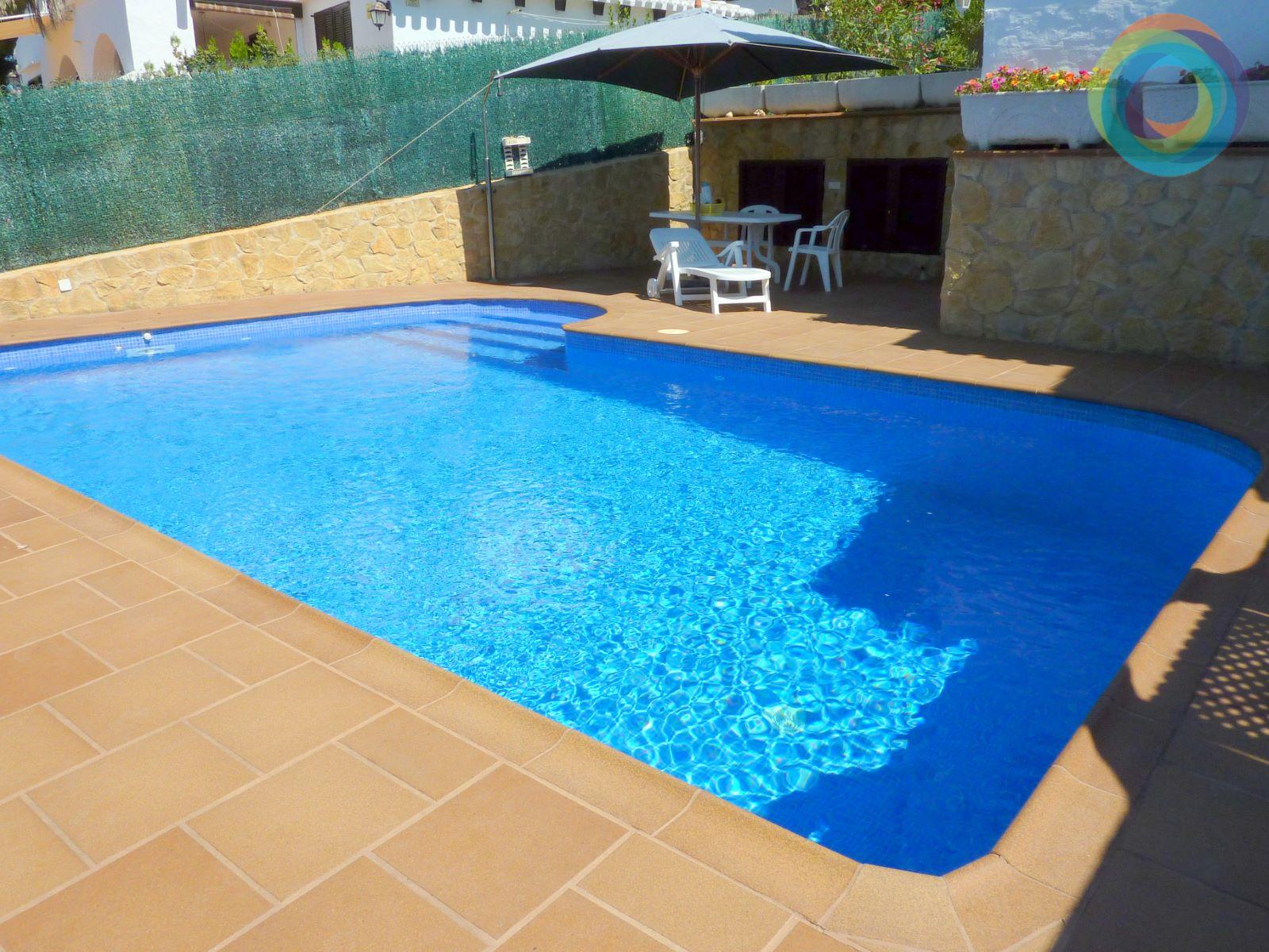 Villa in Binibeca Vell Ref: S2145 16