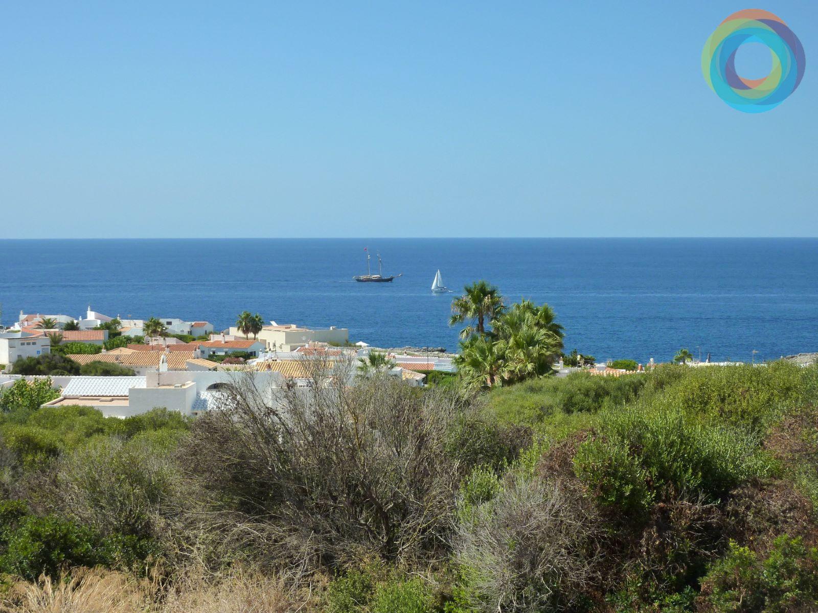 Villa in Binibeca Vell Ref: S2145 46