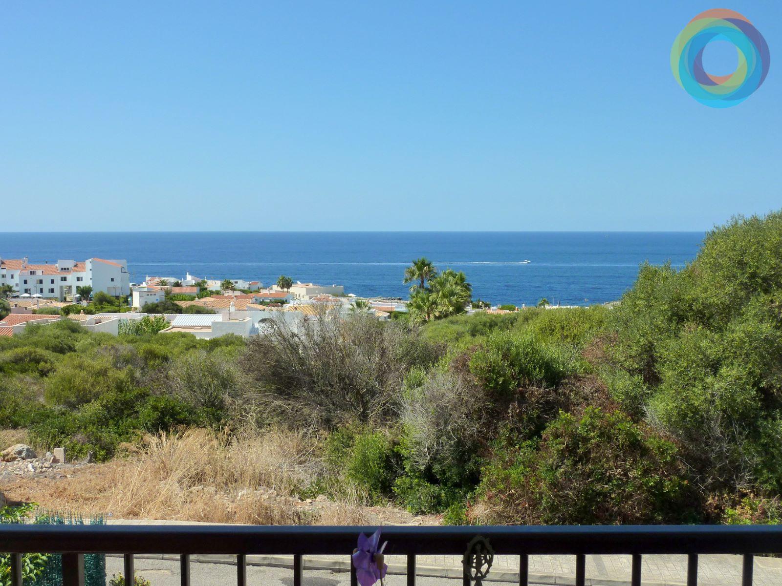 Villa in Binibeca Vell Ref: S2145 24