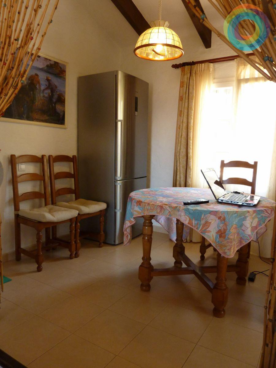 Villa in Binibeca Vell Ref: S2145 9