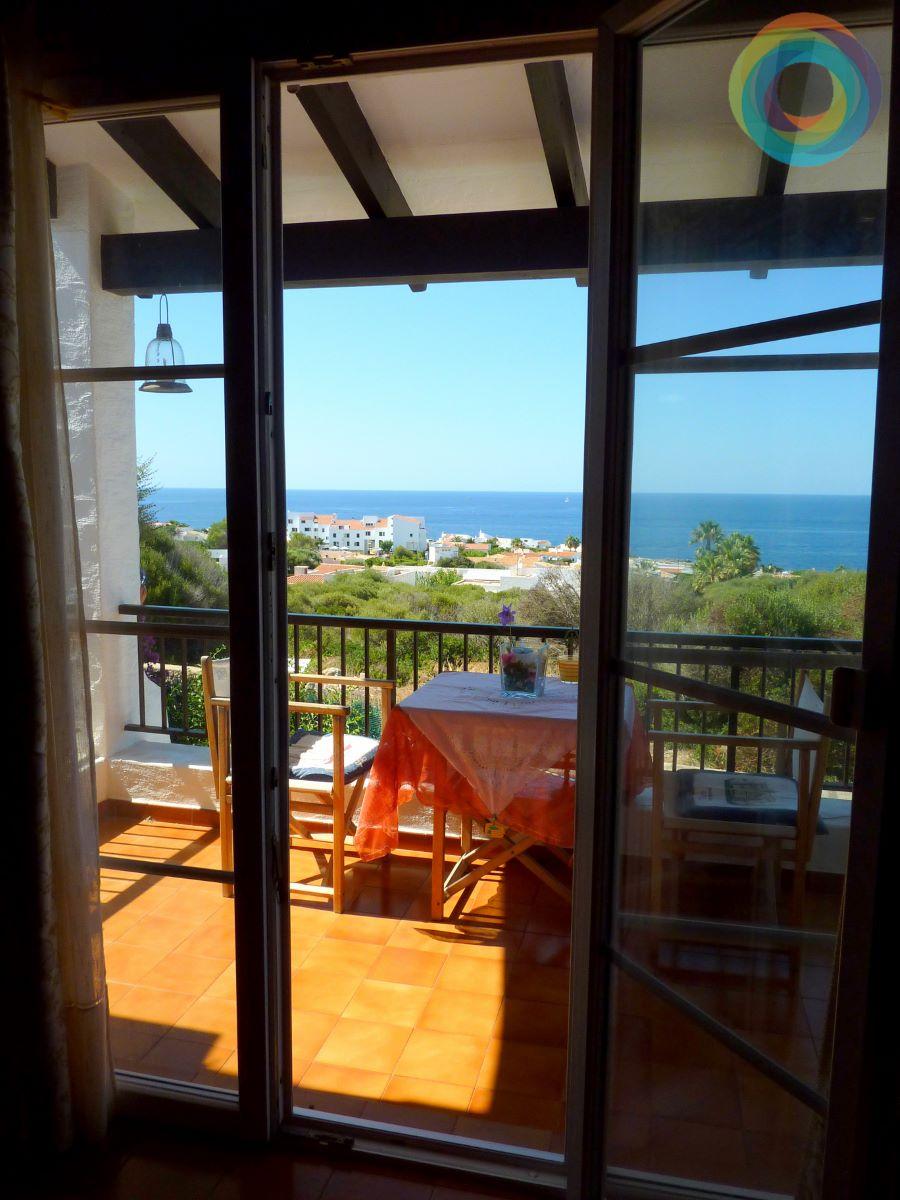 Villa in Binibeca Vell Ref: S2145 31