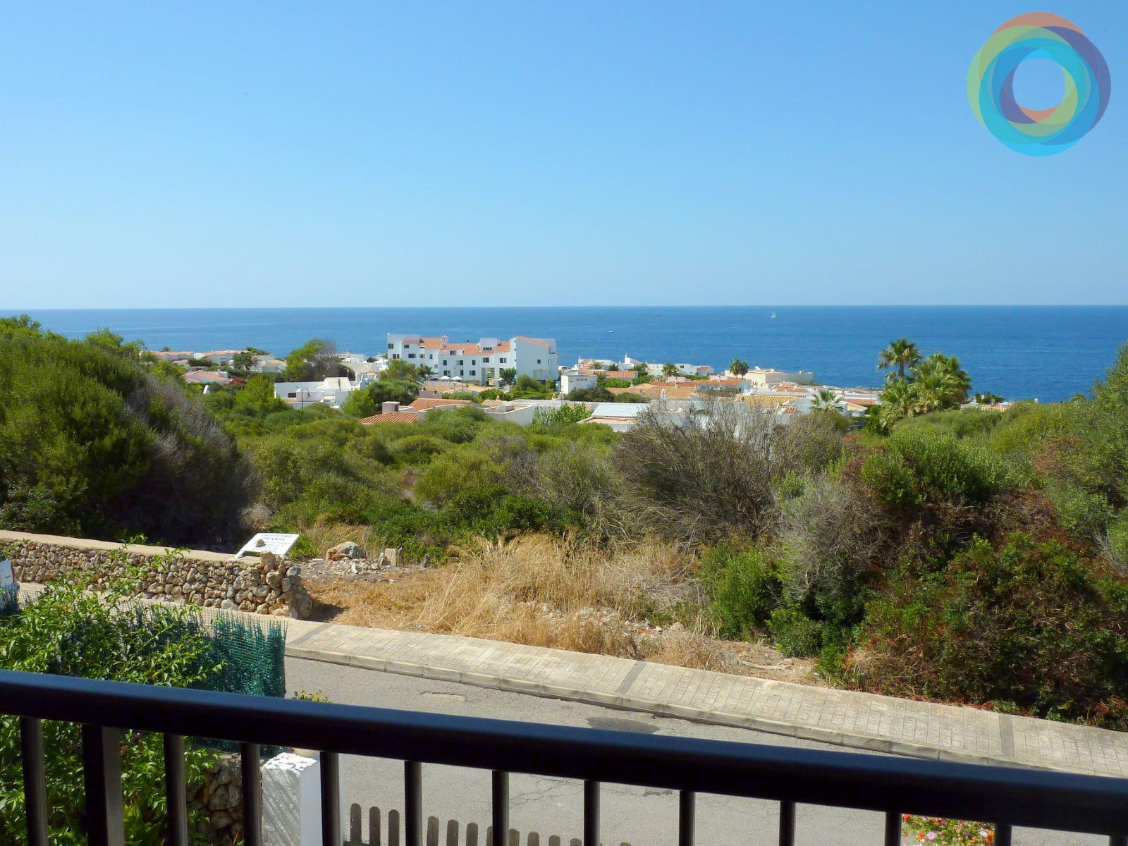 Villa in Binibeca Vell Ref: S2145 40