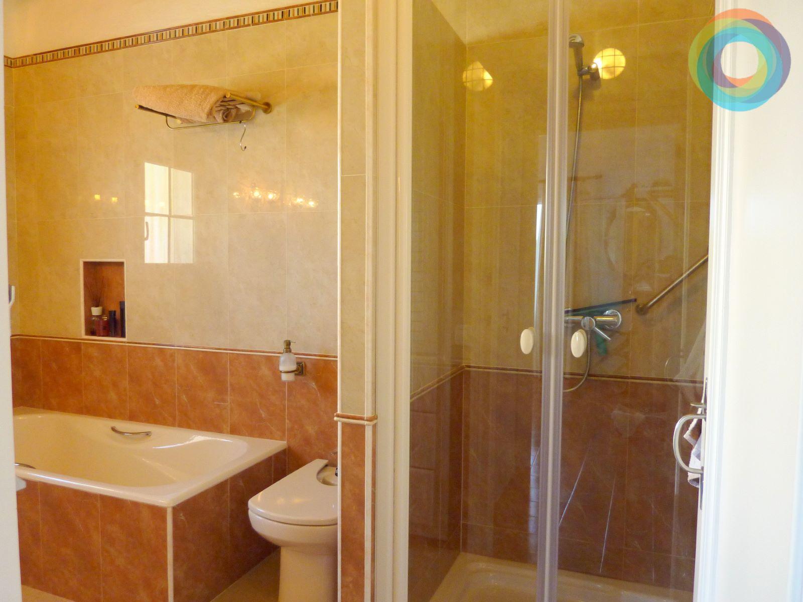 Villa in Binibeca Vell Ref: S2145 12