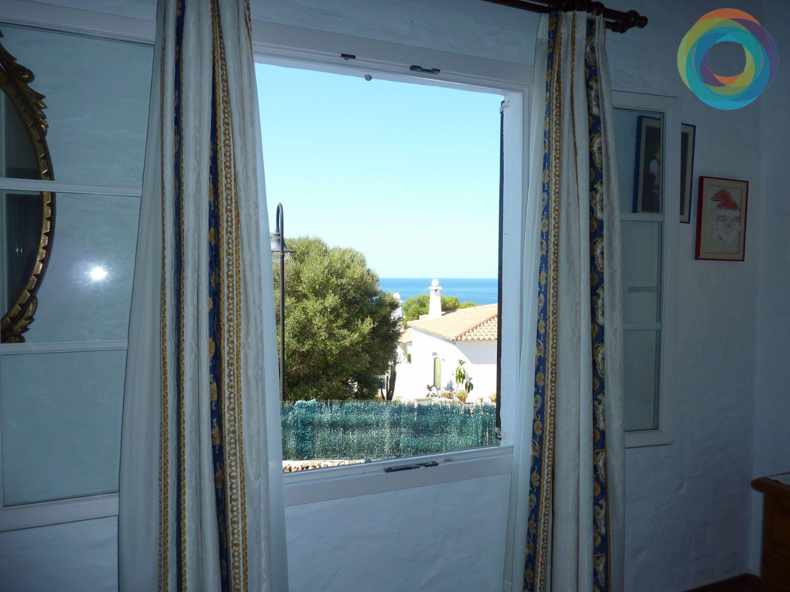 Villa in Binibeca Vell Ref: S2145 43